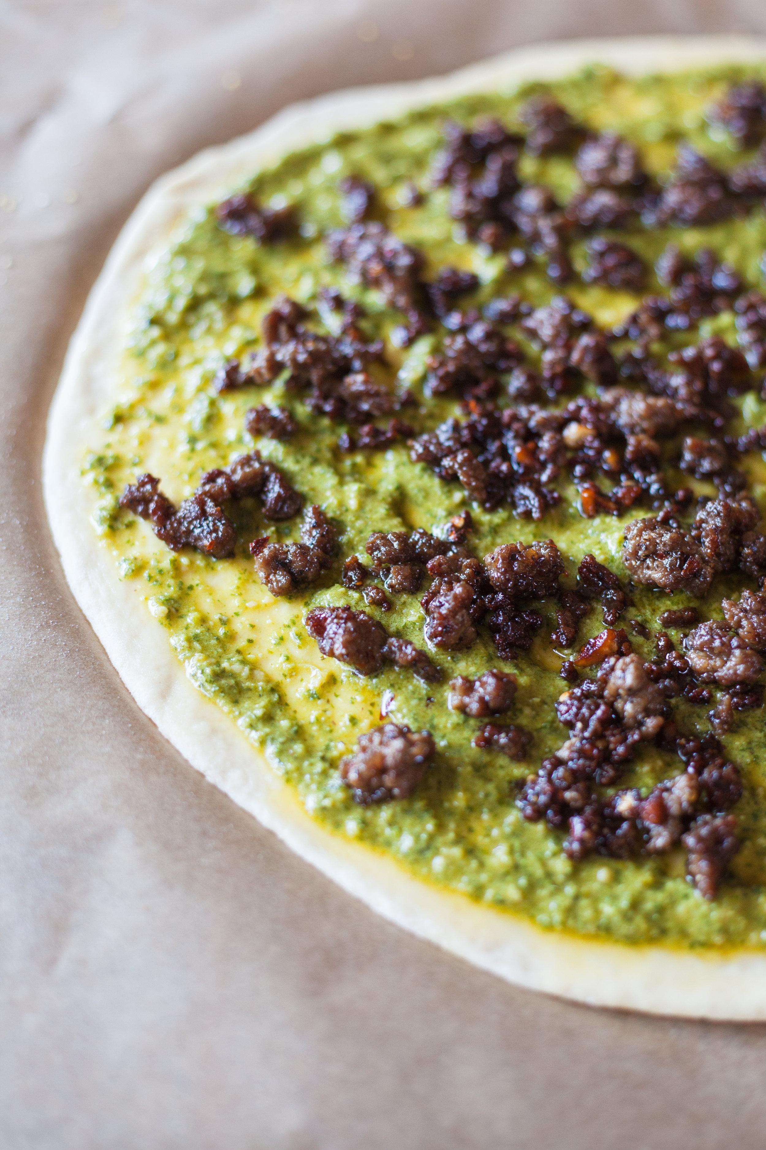 Lamb Mint Pesto Pizza-QuinnsPlace-4.jpg
