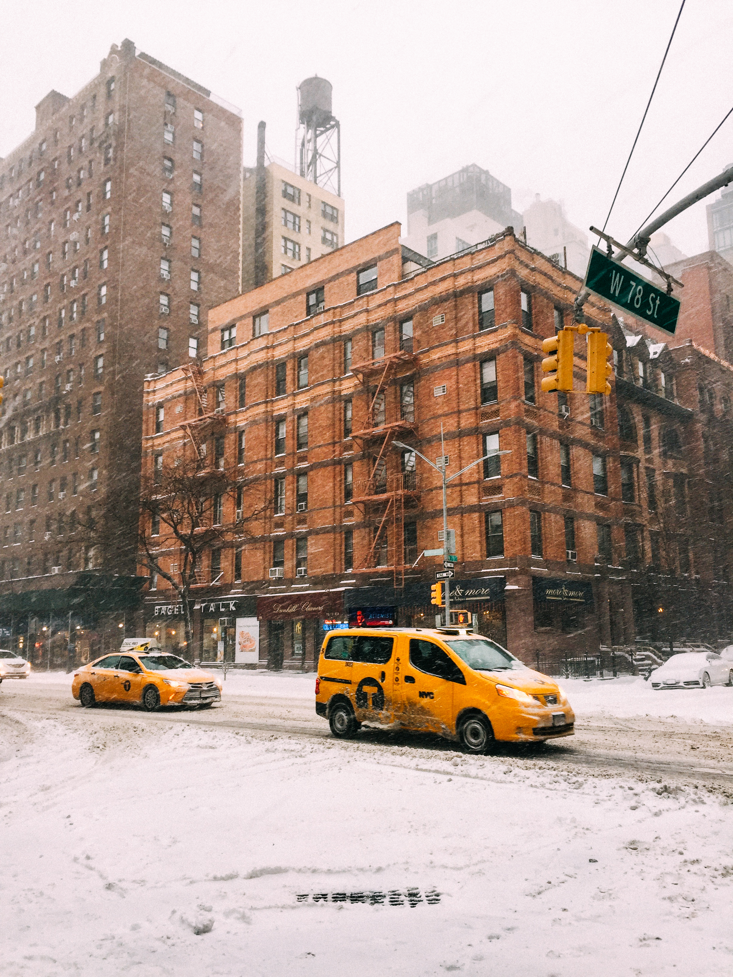 NYC January-QuinnsPlace-23.jpg