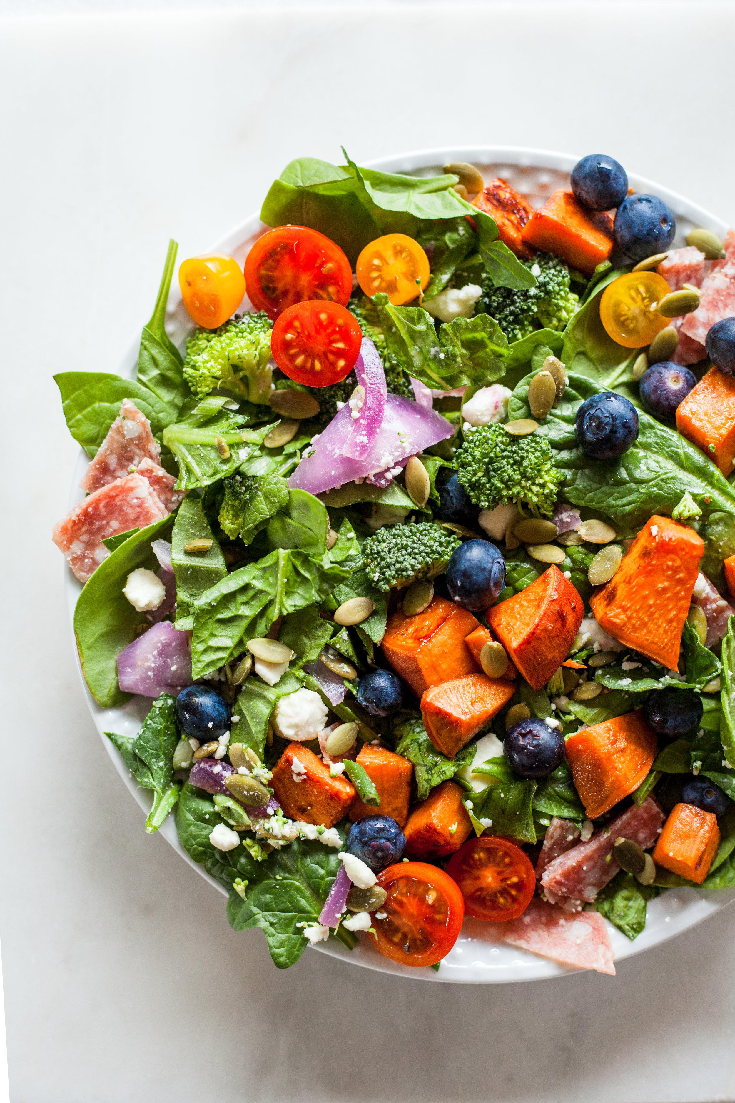 Rainbow Salad-QuinnsPlace-3.jpg
