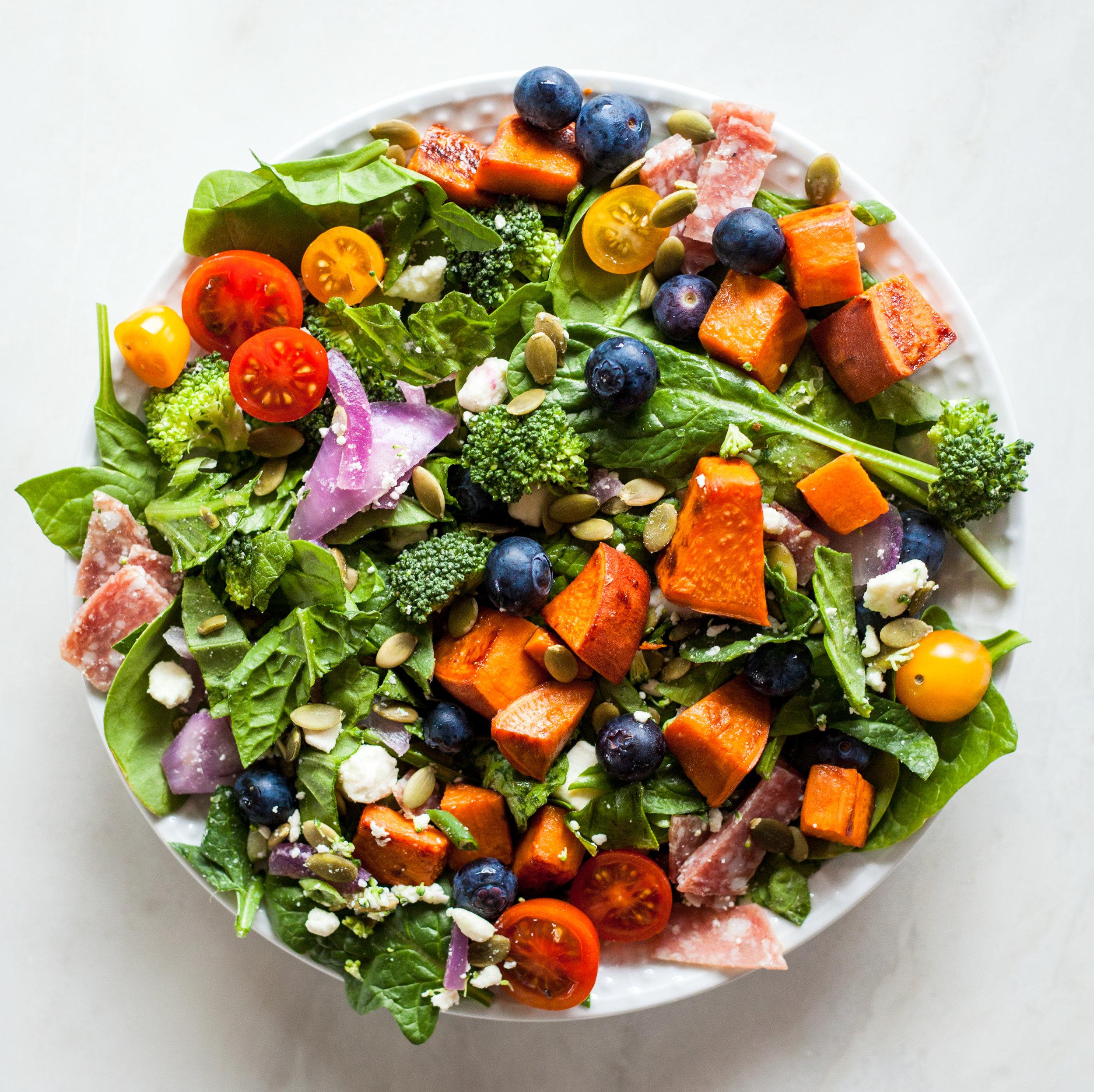 Rainbow Salad-QuinnsPlace-5.jpg
