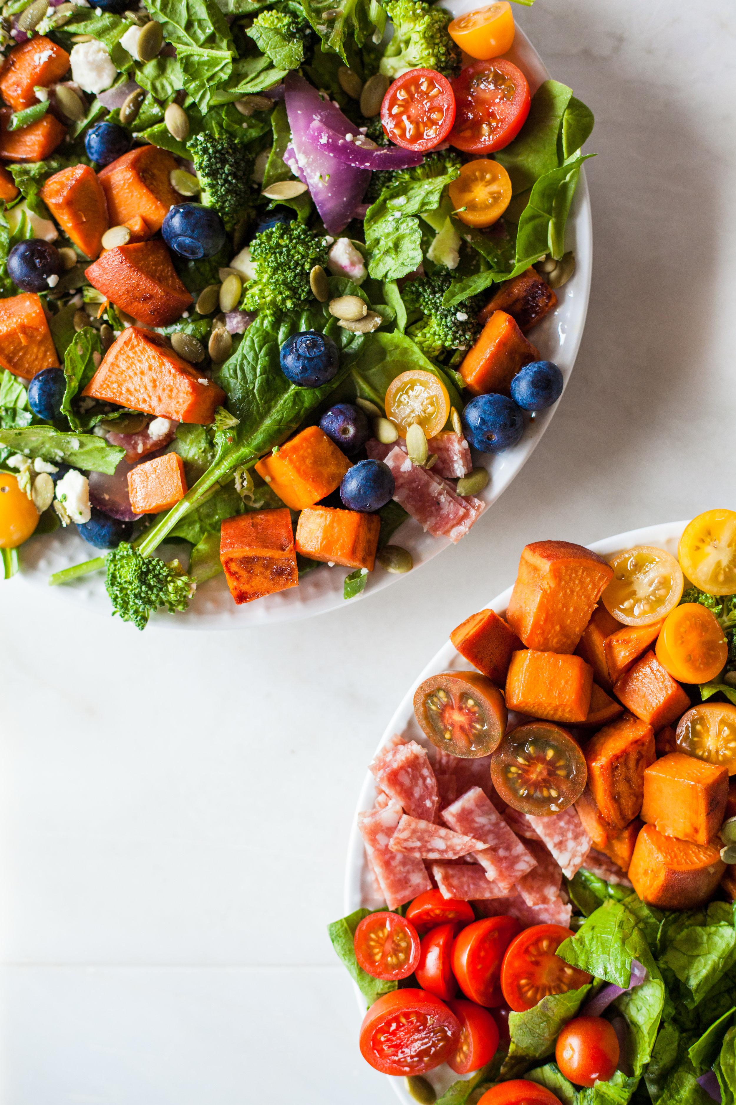 Rainbow Salad-QuinnsPlace-7.jpg
