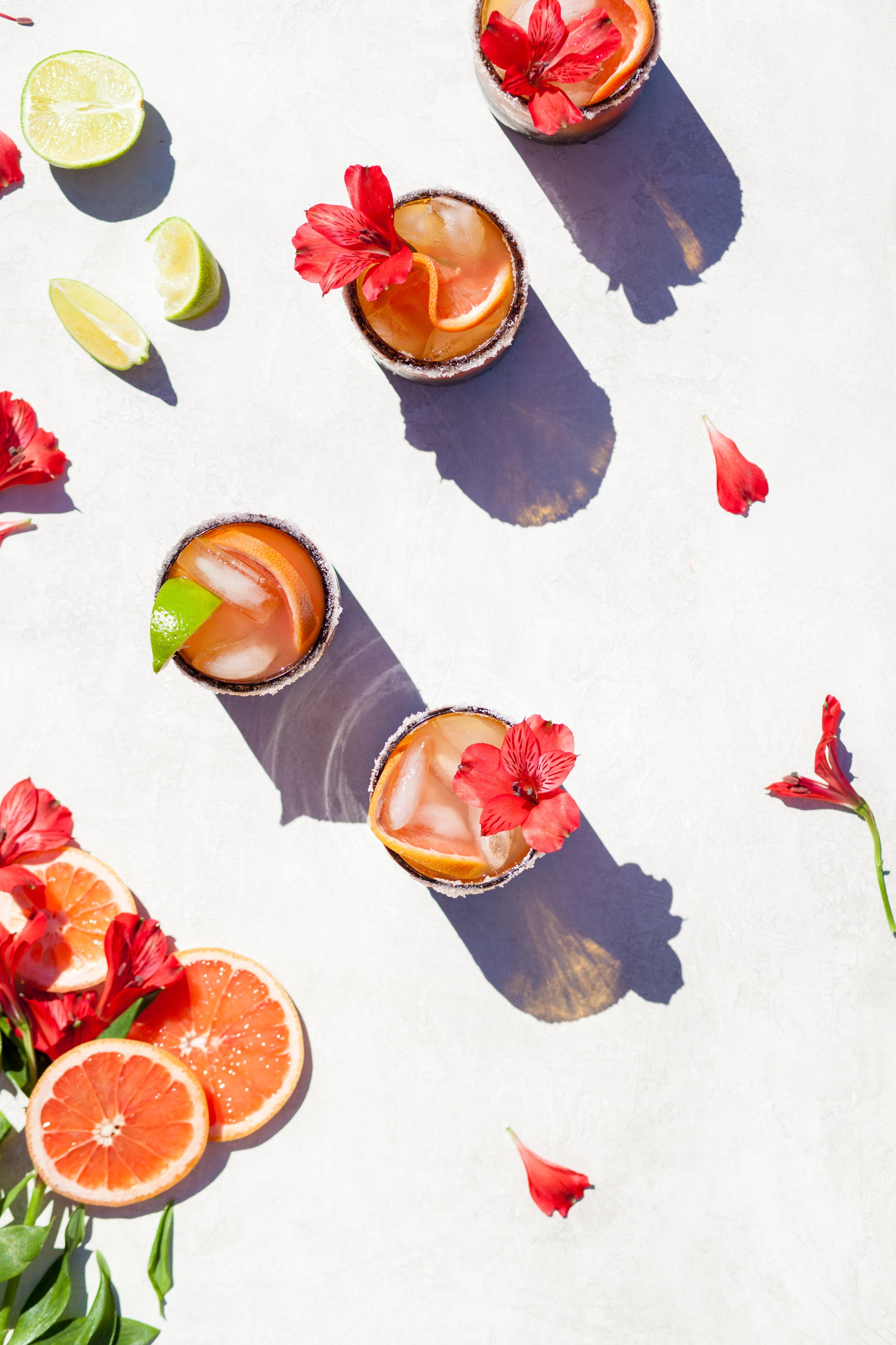 Grapefruit Guava Kombucha Margaritas_QuinnsPlace-1.jpg