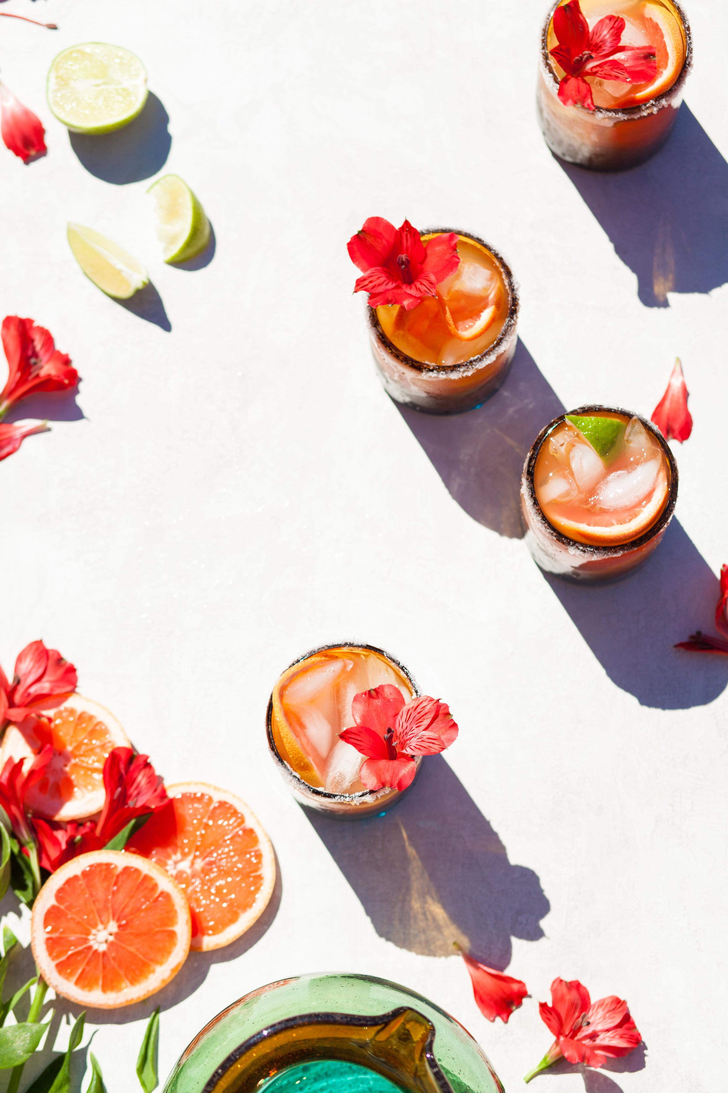 Grapefruit Guava Kombucha Margaritas_QuinnsPlace-3.jpg