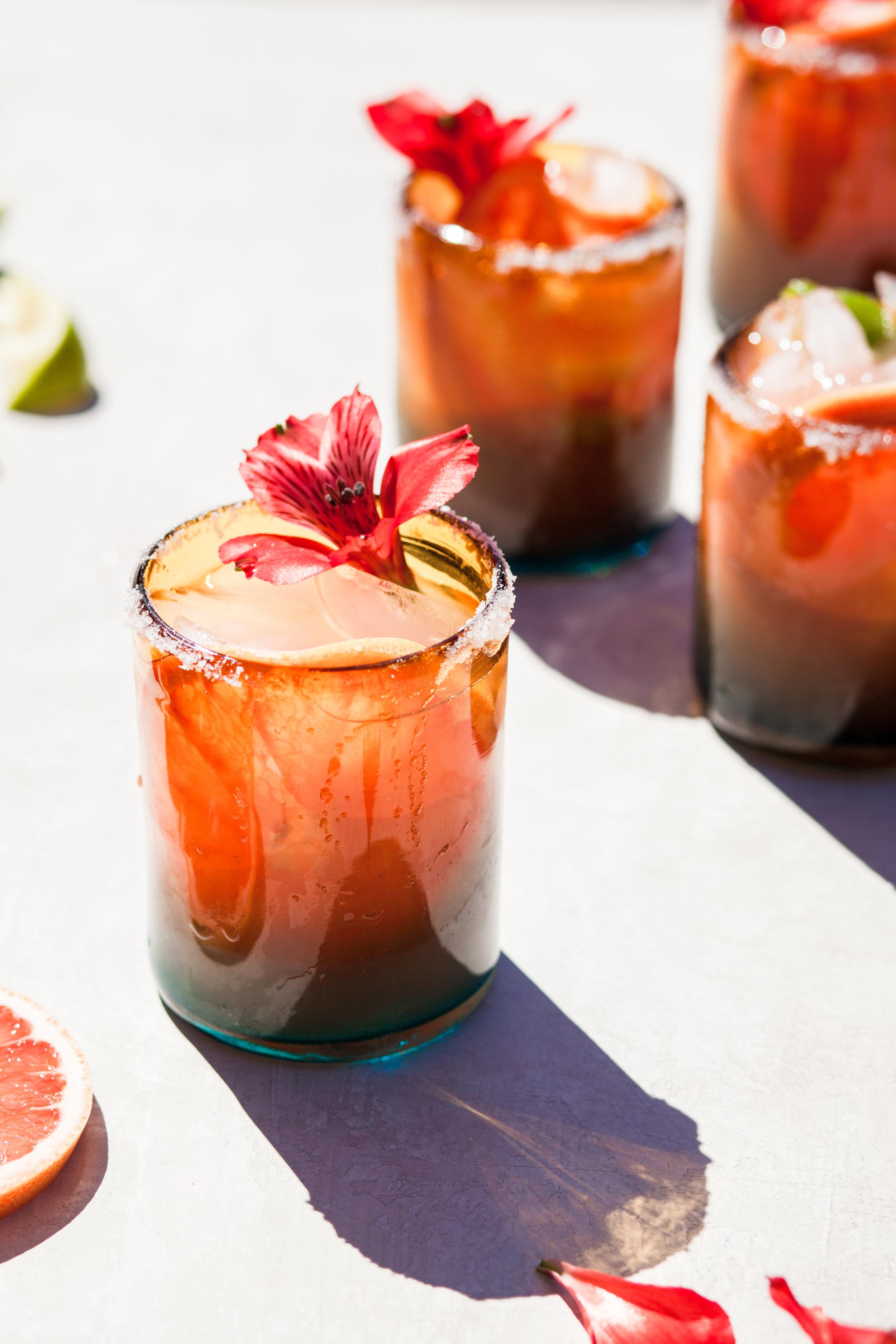 Grapefruit Guava Kombucha Margaritas_QuinnsPlace-4.jpg