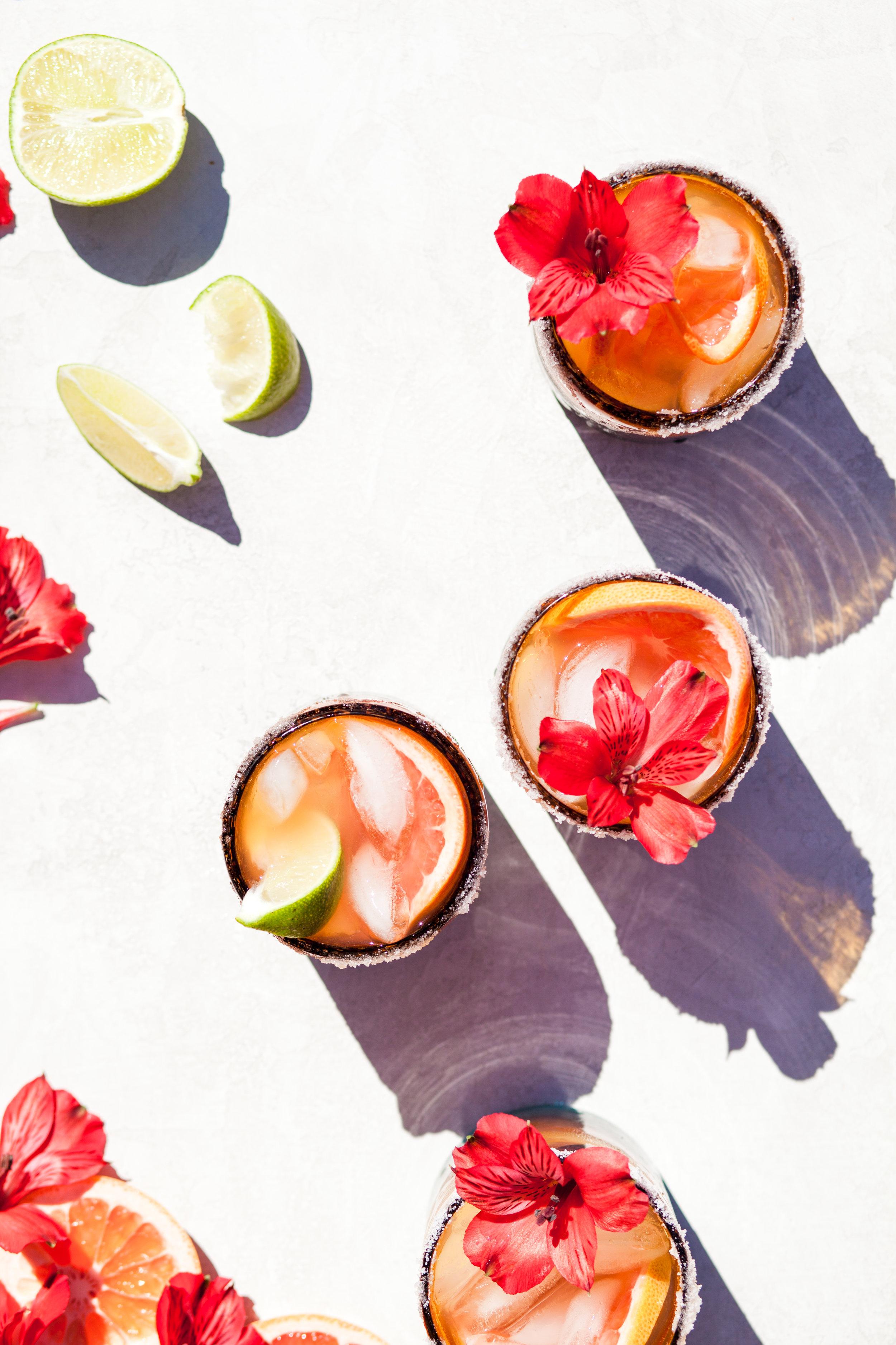 Grapefruit Guava Kombucha Margaritas_QuinnsPlace-6.jpg
