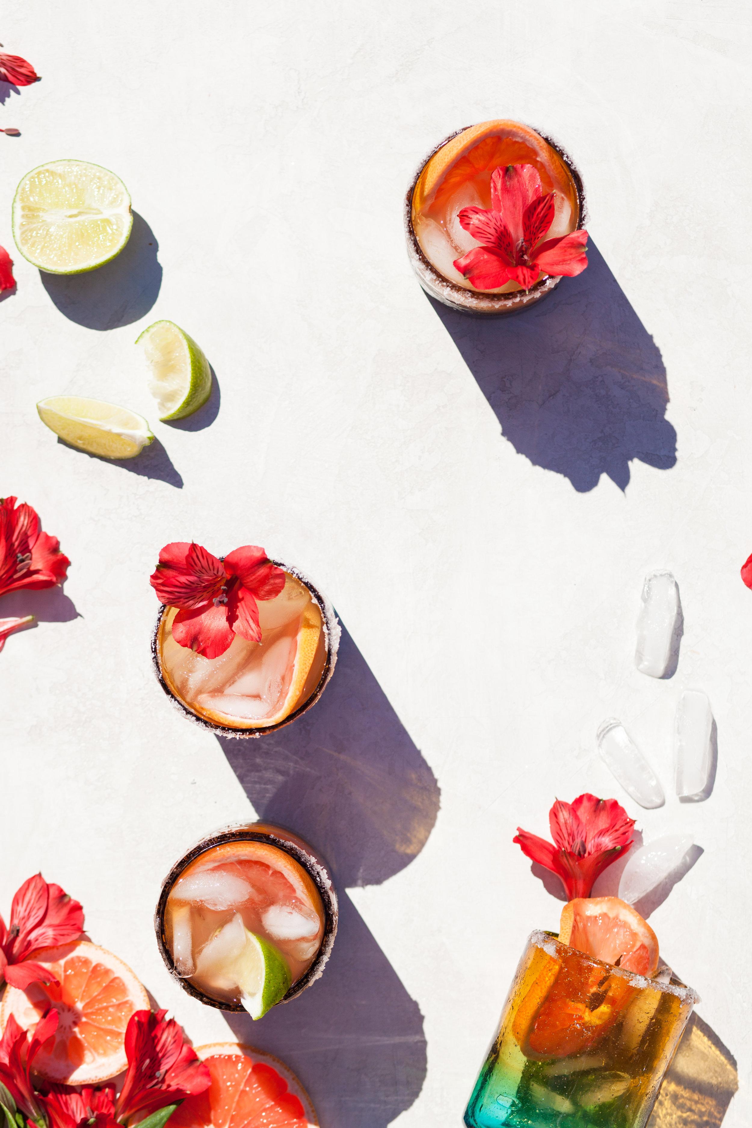 Grapefruit Guava Kombucha Margaritas_QuinnsPlace-7.jpg