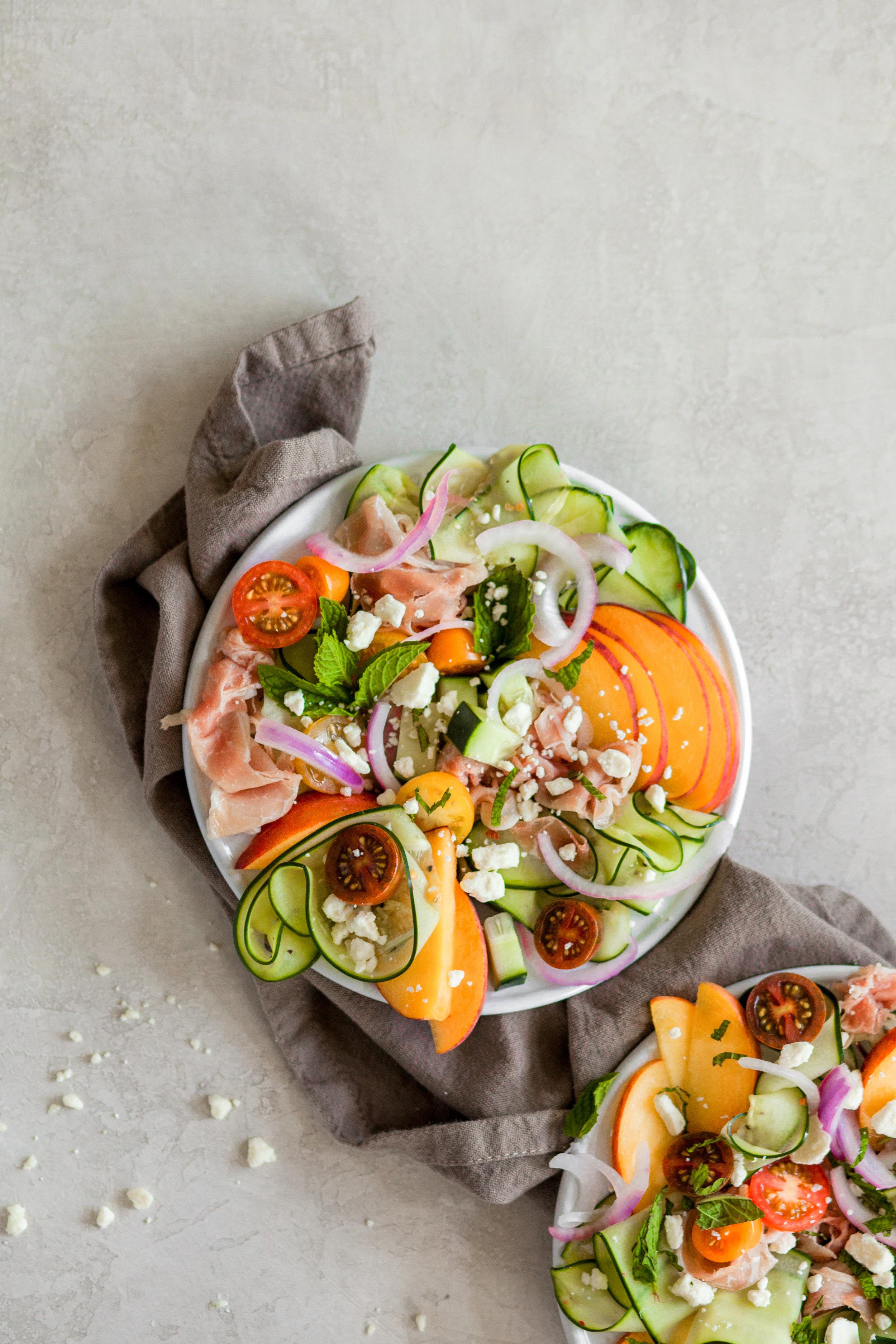 Cucumber Peach Summer Salad_QuinnsPlace-9.jpg