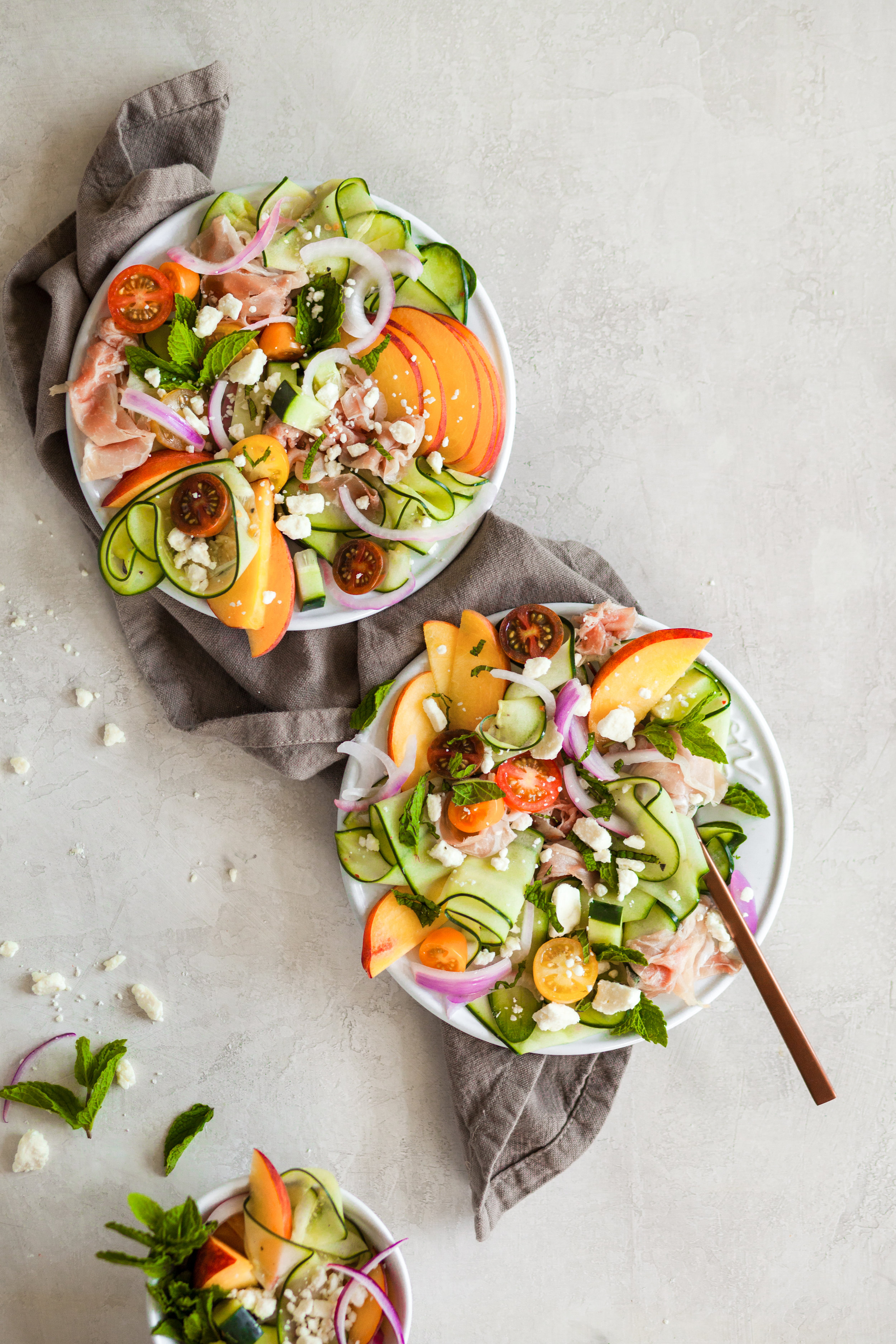Cucumber Peach Summer Salad_QuinnsPlace-8.jpg