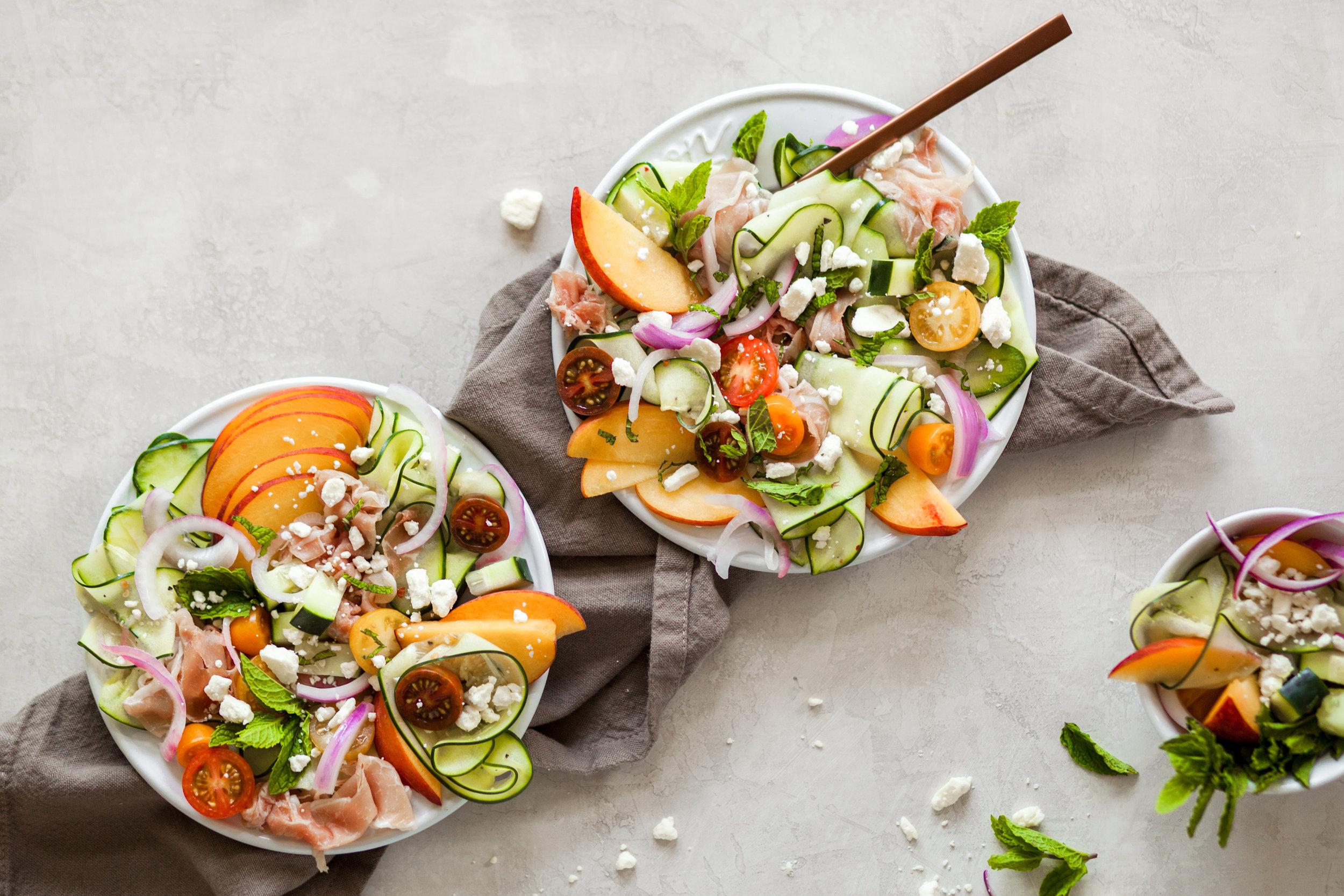 Cucumber Peach Summer Salad_QuinnsPlace-7.jpg