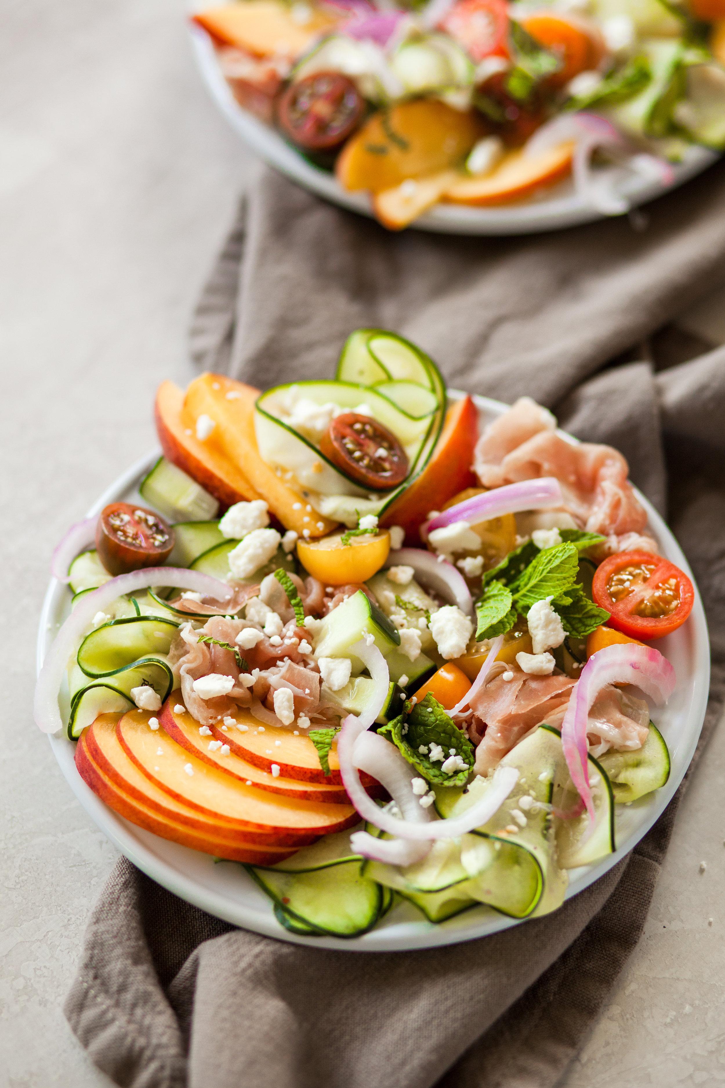Cucumber Peach Summer Salad_QuinnsPlace-3.jpg