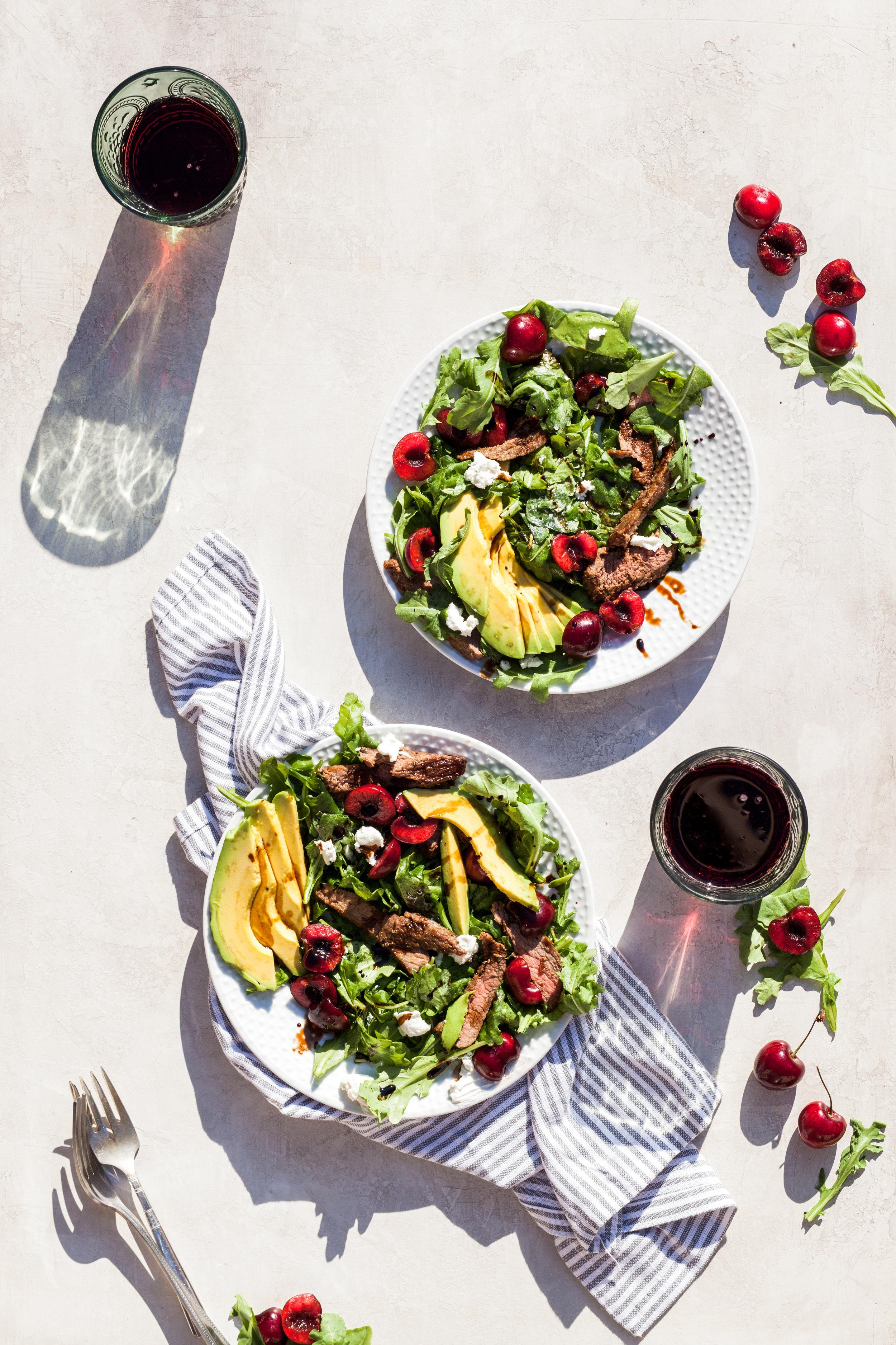 Steak Cherry Arugula Salad-3.jpg