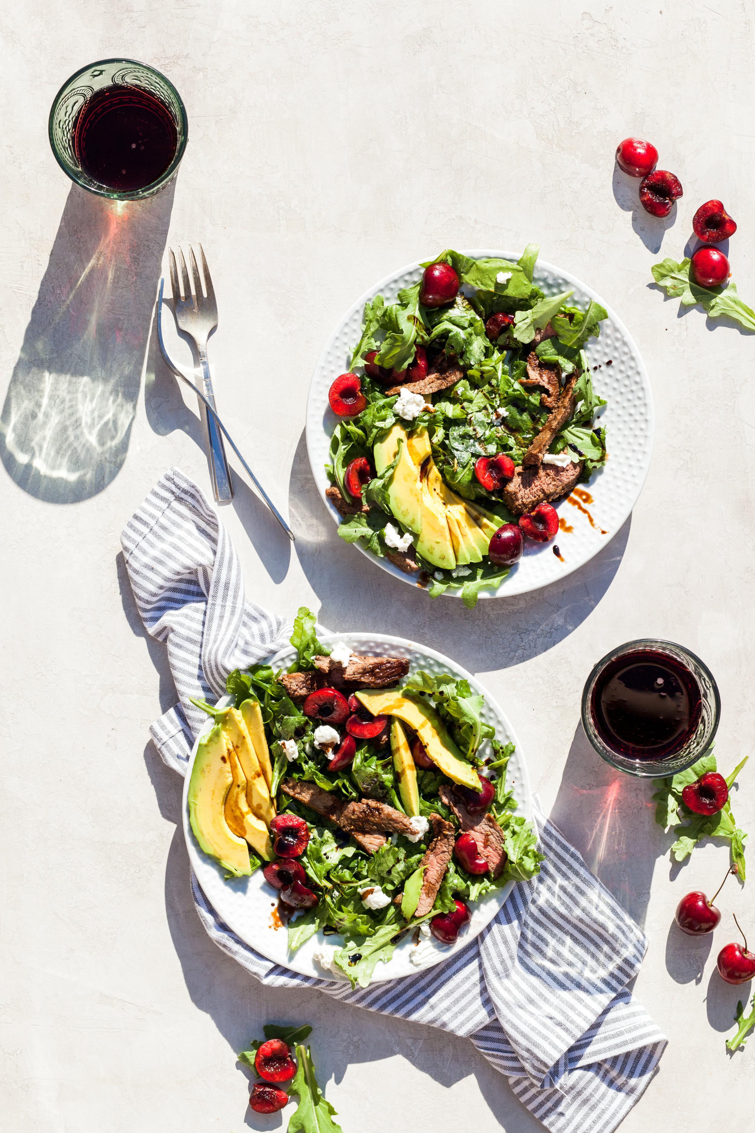 Steak Cherry Arugula Salad-2.jpg