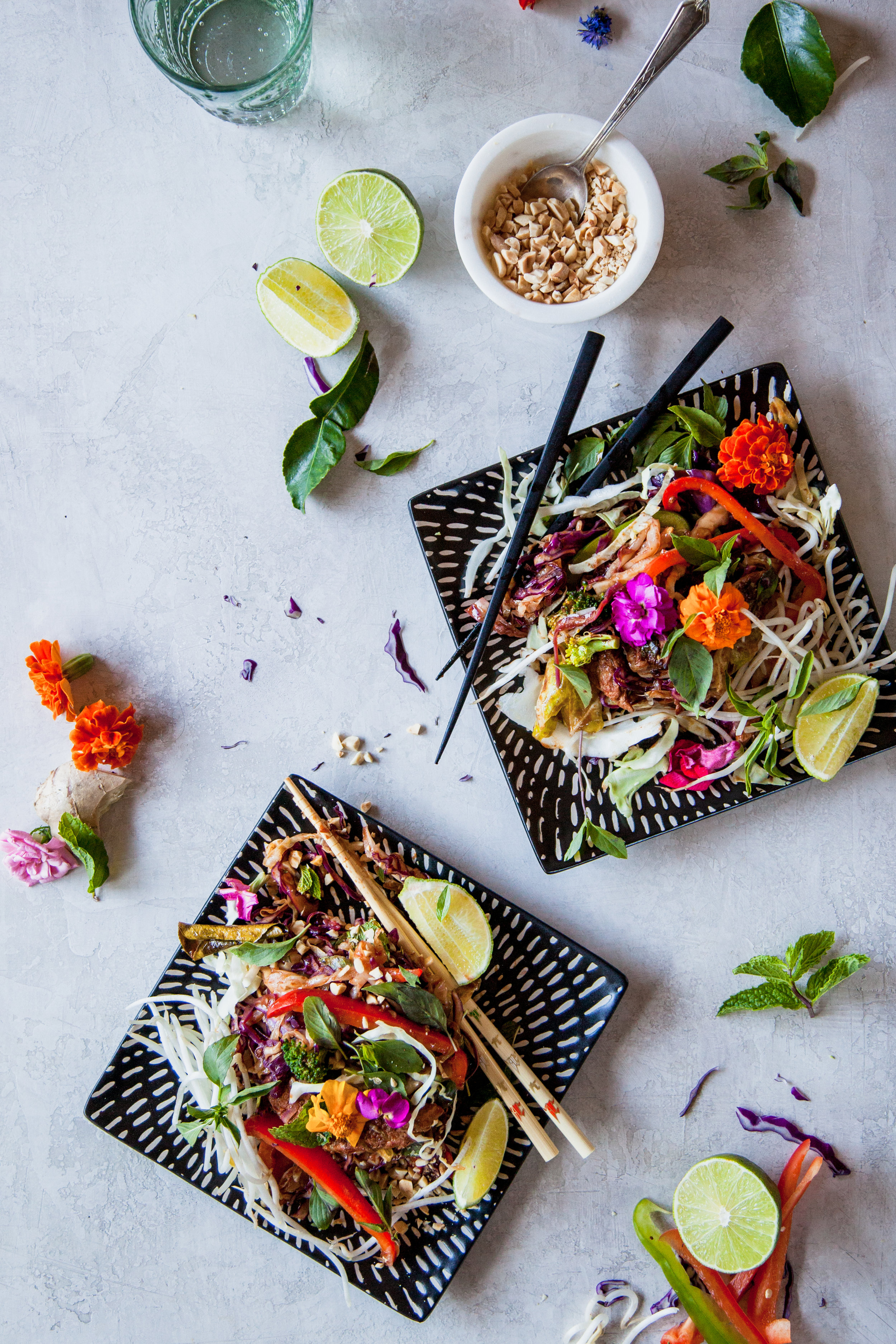 Cabbage Pad Thai_QuinnsPlace-4.jpg