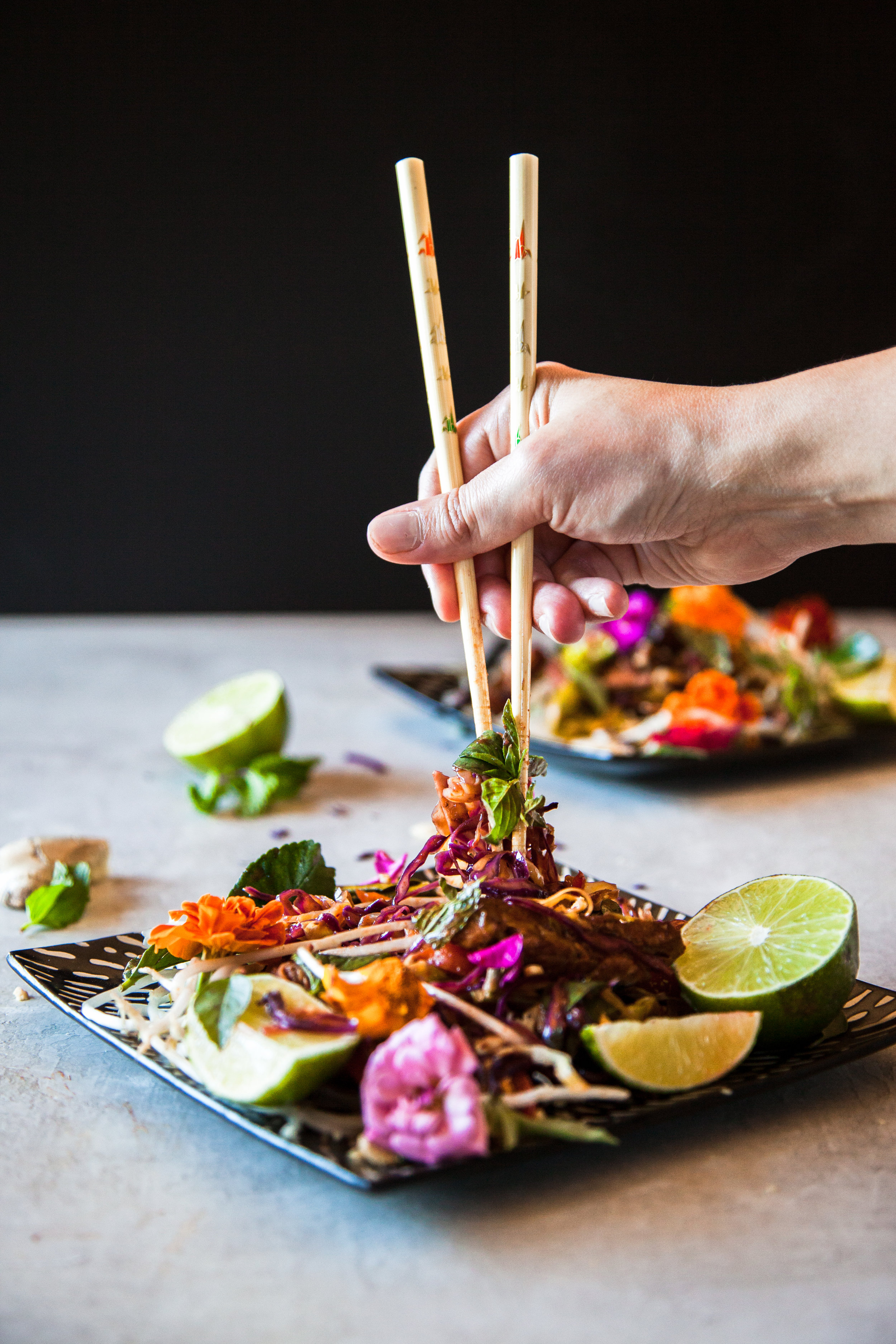 Cabbage Pad Thai_QuinnsPlace-10.jpg