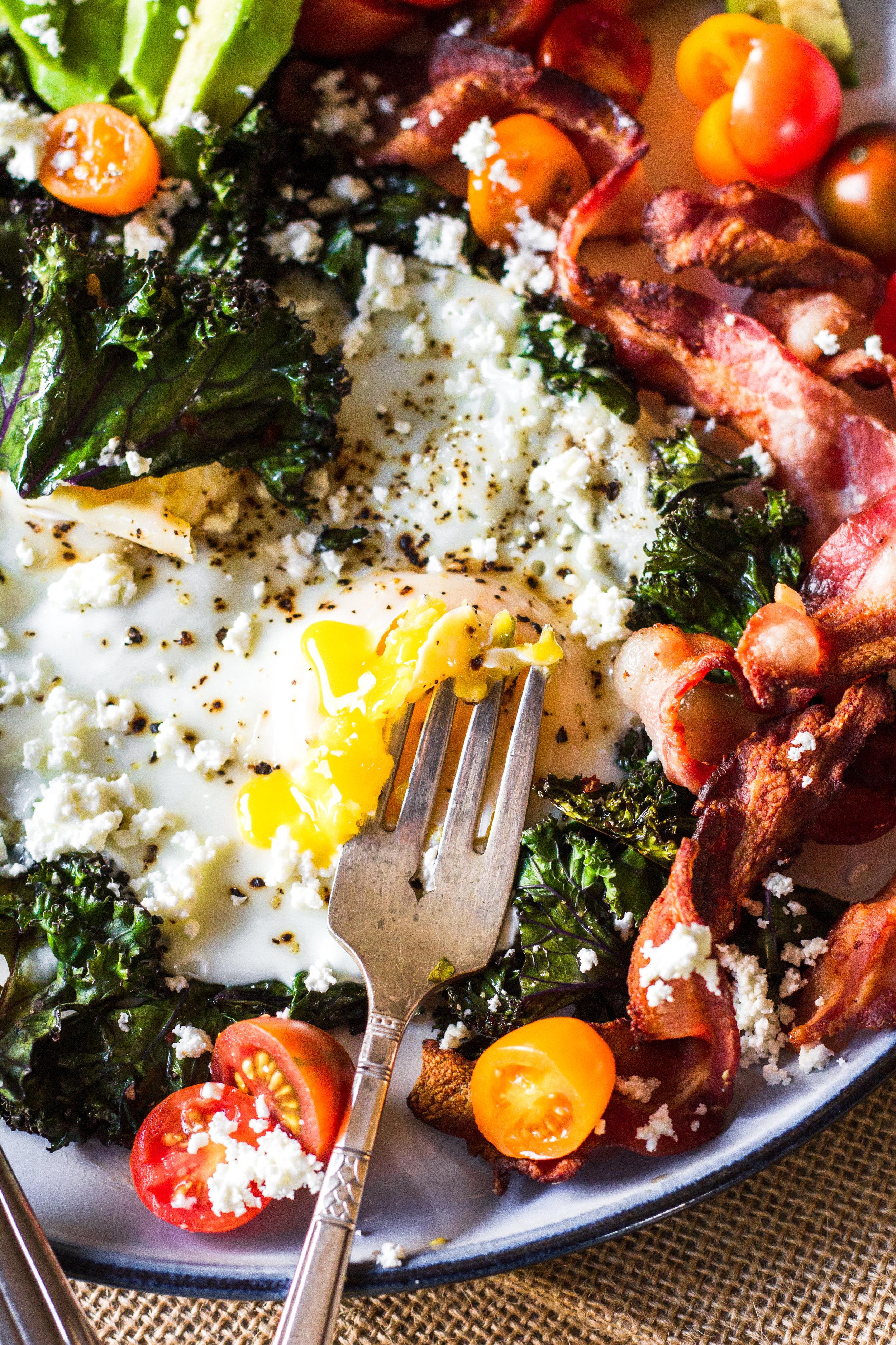 Breakfast BLT Plate_QuinnsPlace-8.jpg