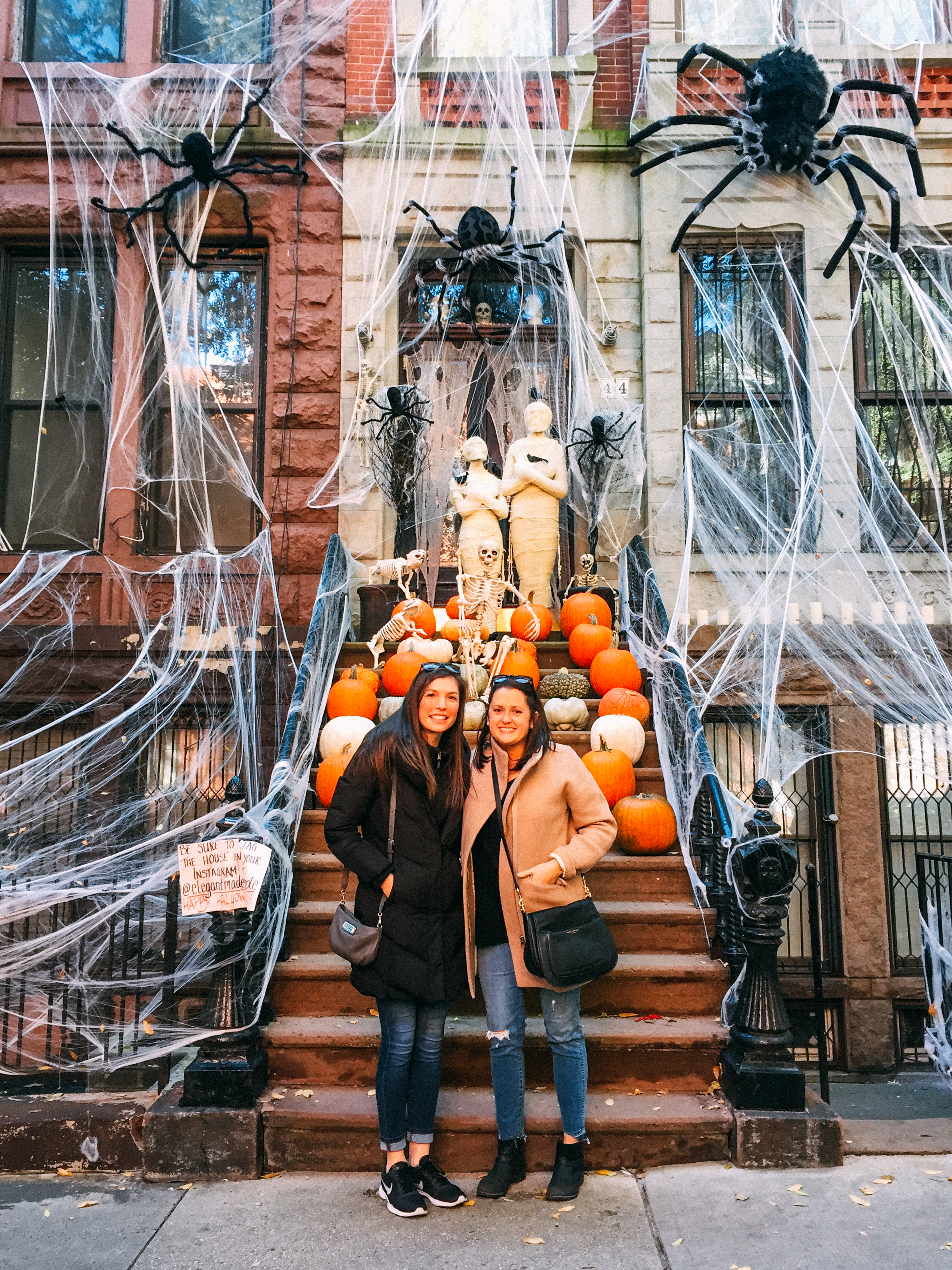 NYCHalloween_QuinnsPlace-17.jpg