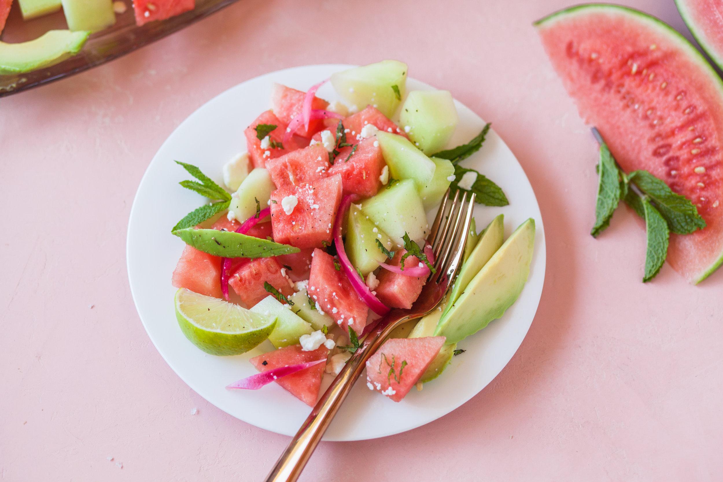 Salted Watermelon Mint Salad_QuinnsPlace-15.jpg
