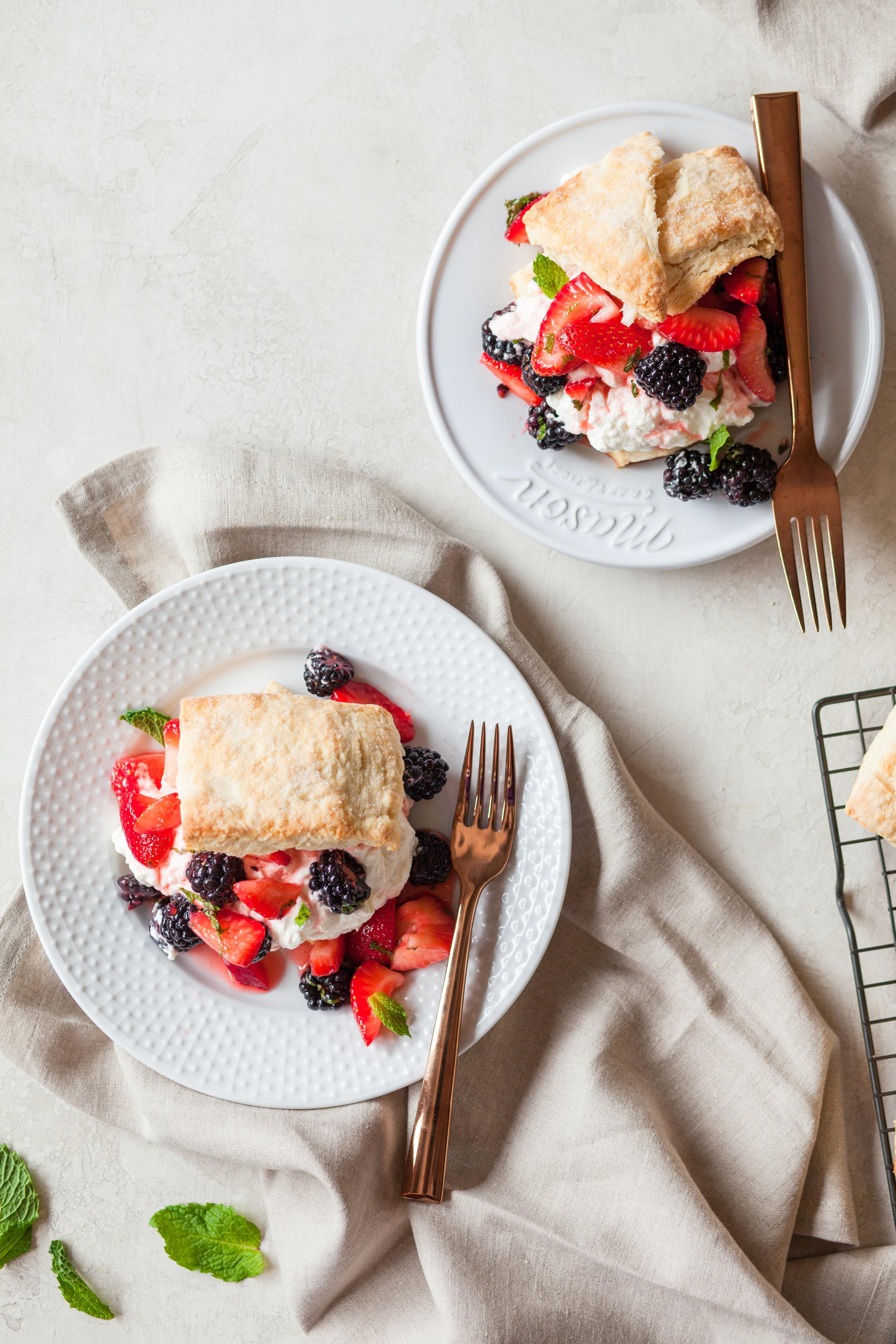 Bon Appetit Shortcakes_QuinnsPlace-9.jpg