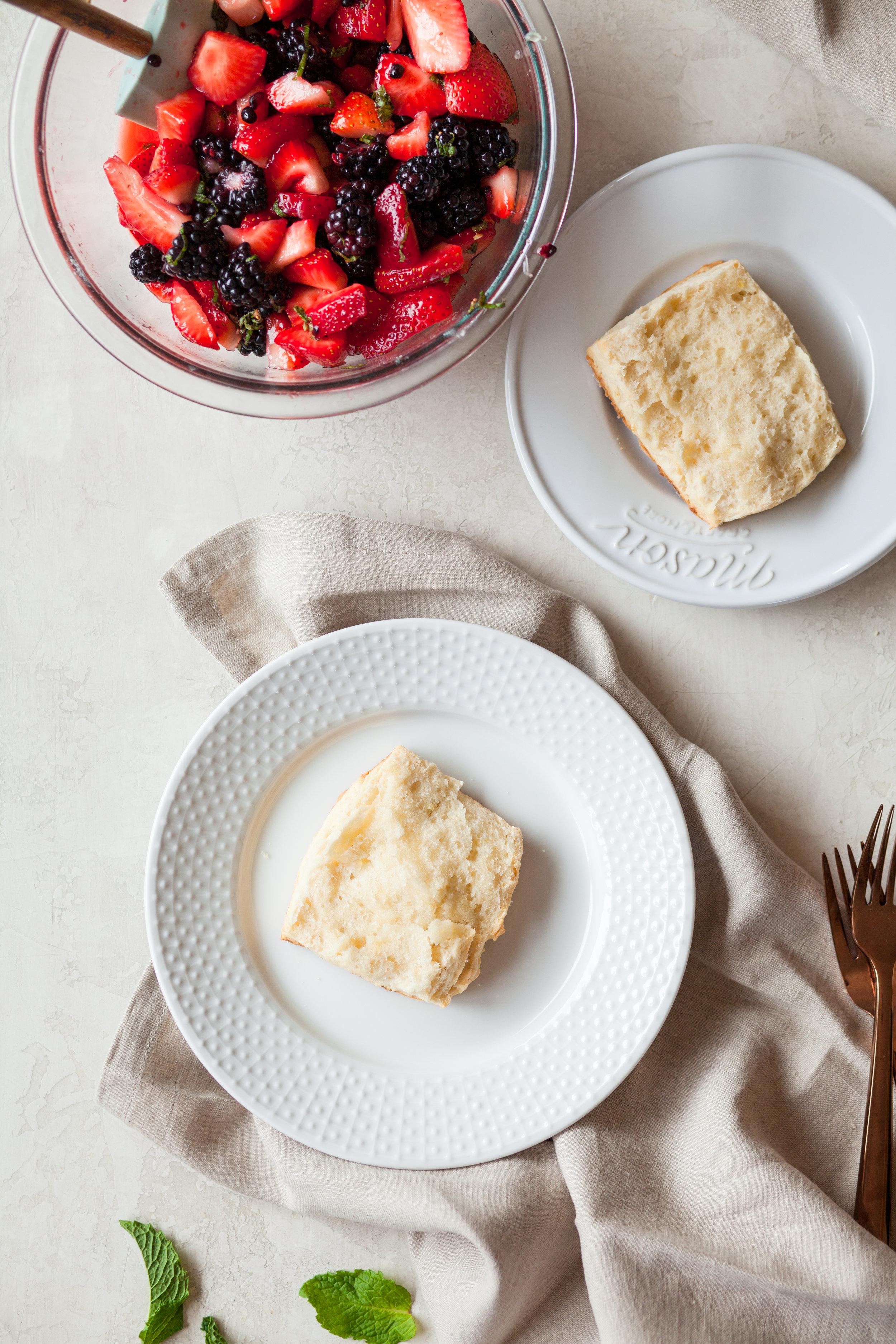 Bon Appetit Shortcakes_QuinnsPlace-8.jpg