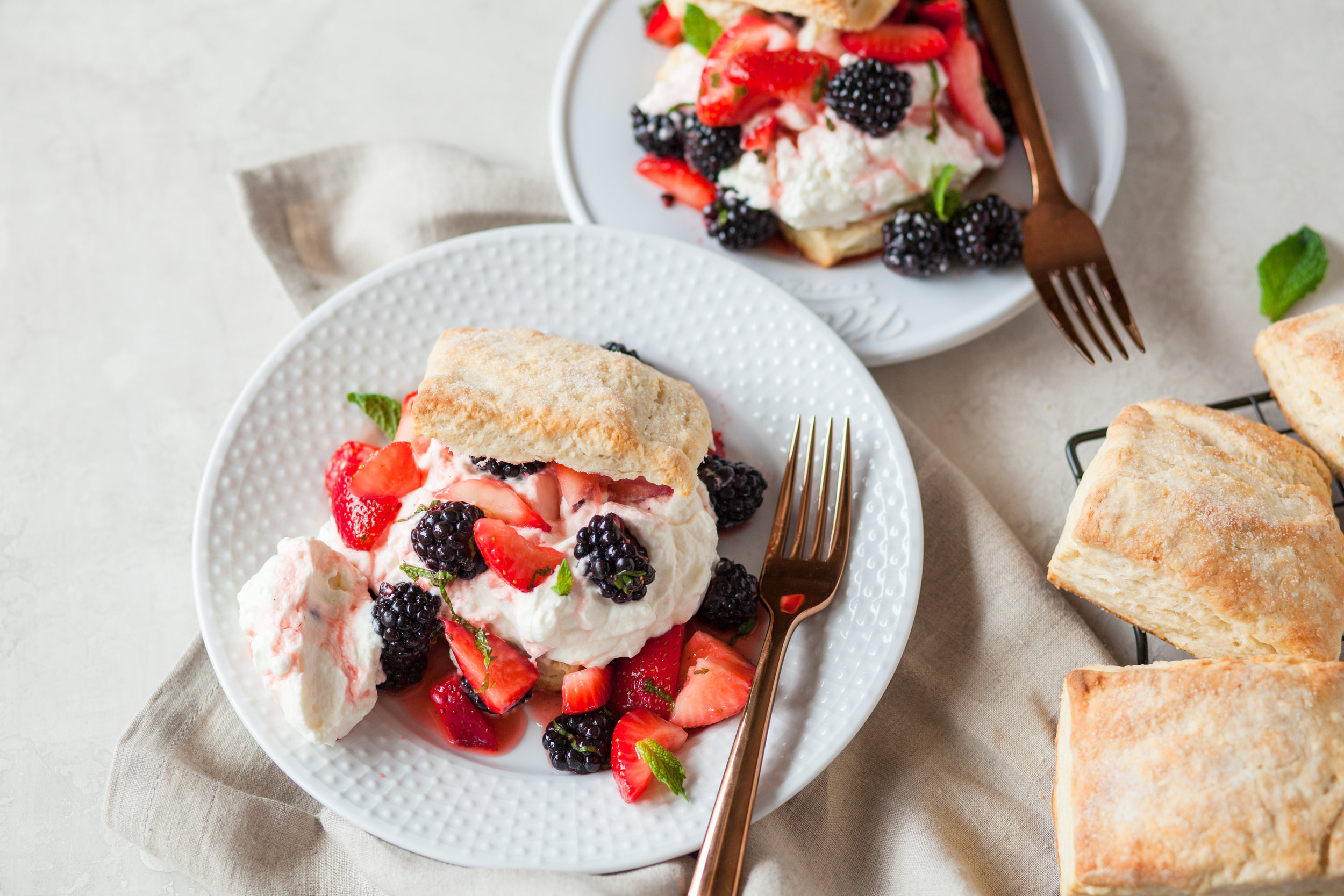 Bon Appetit Shortcakes_QuinnsPlace-16.jpg