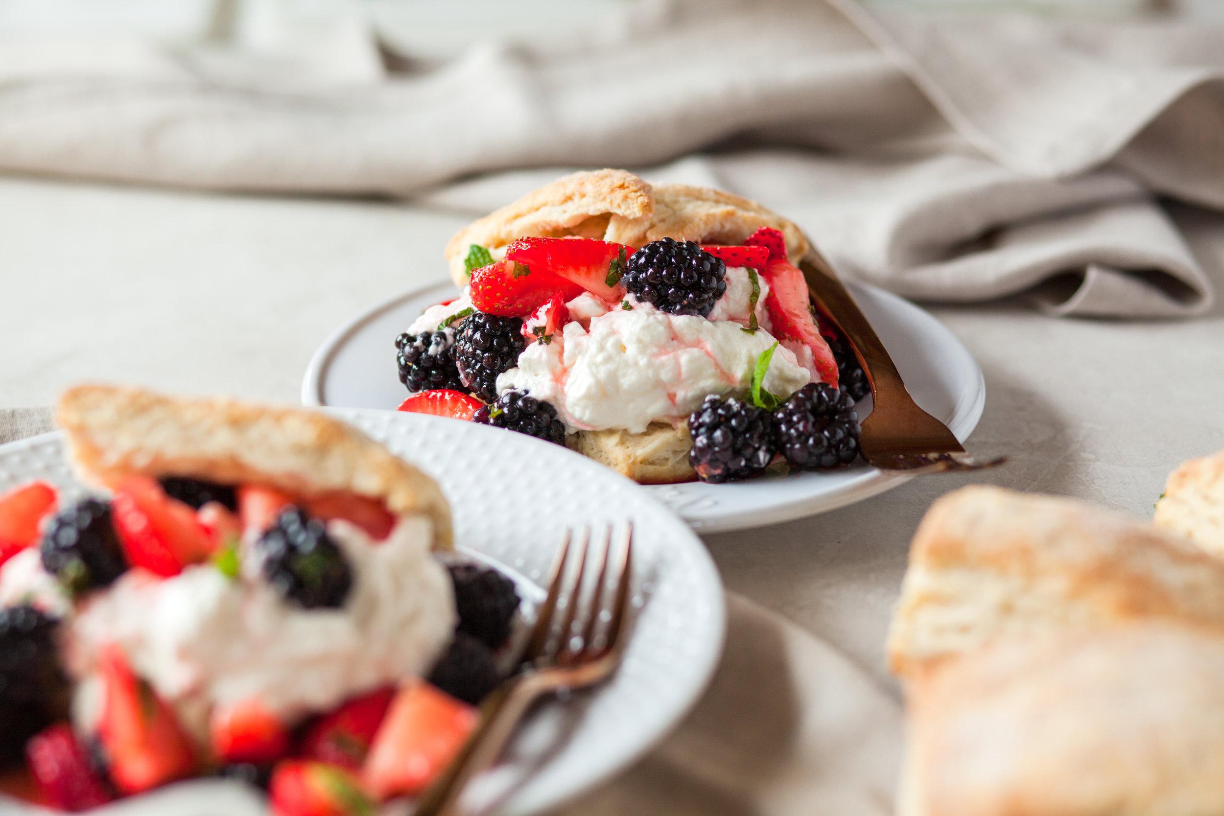 Bon Appetit Shortcakes_QuinnsPlace-17.jpg