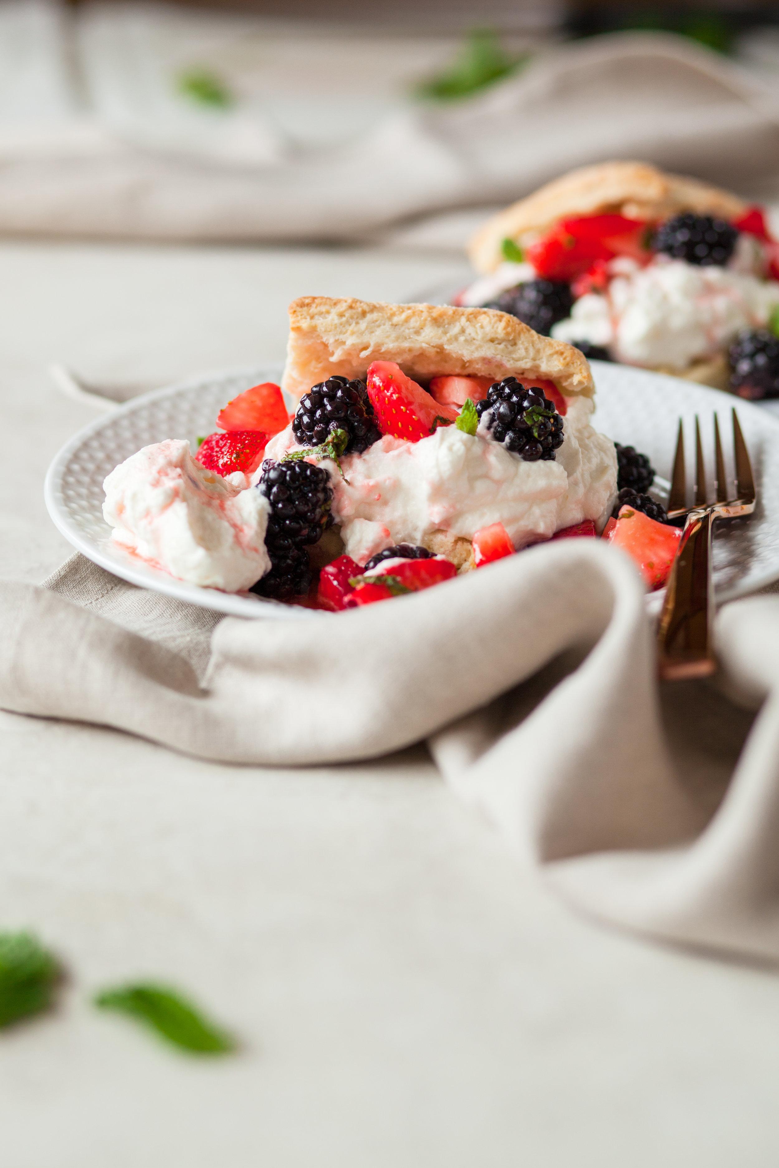 Bon Appetit Shortcakes_QuinnsPlace-18.jpg