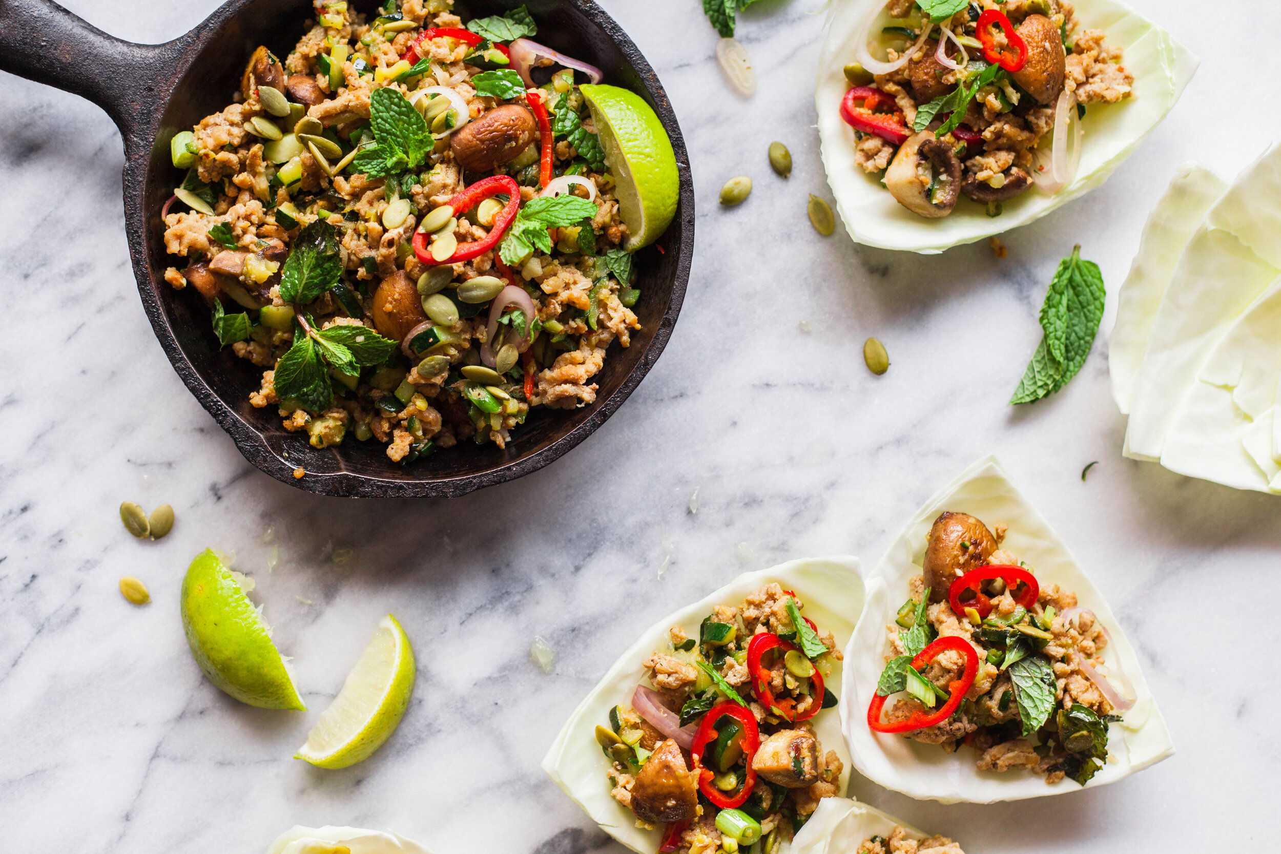 Zucchini-Turkey-Mushroom-Larb_QuinnsPlace-12.jpg