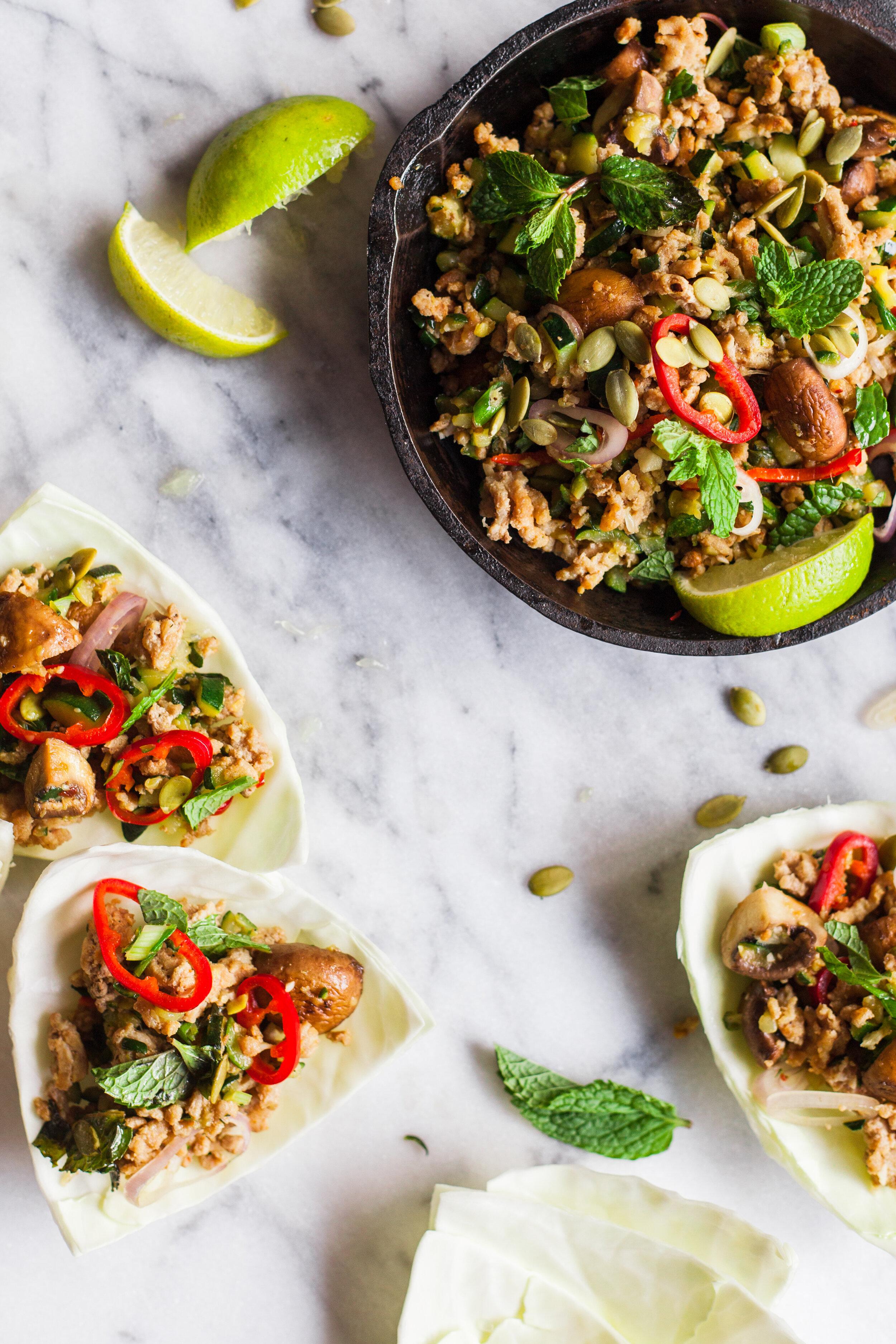Zucchini-Turkey-Mushroom-Larb_QuinnsPlace-11.jpg