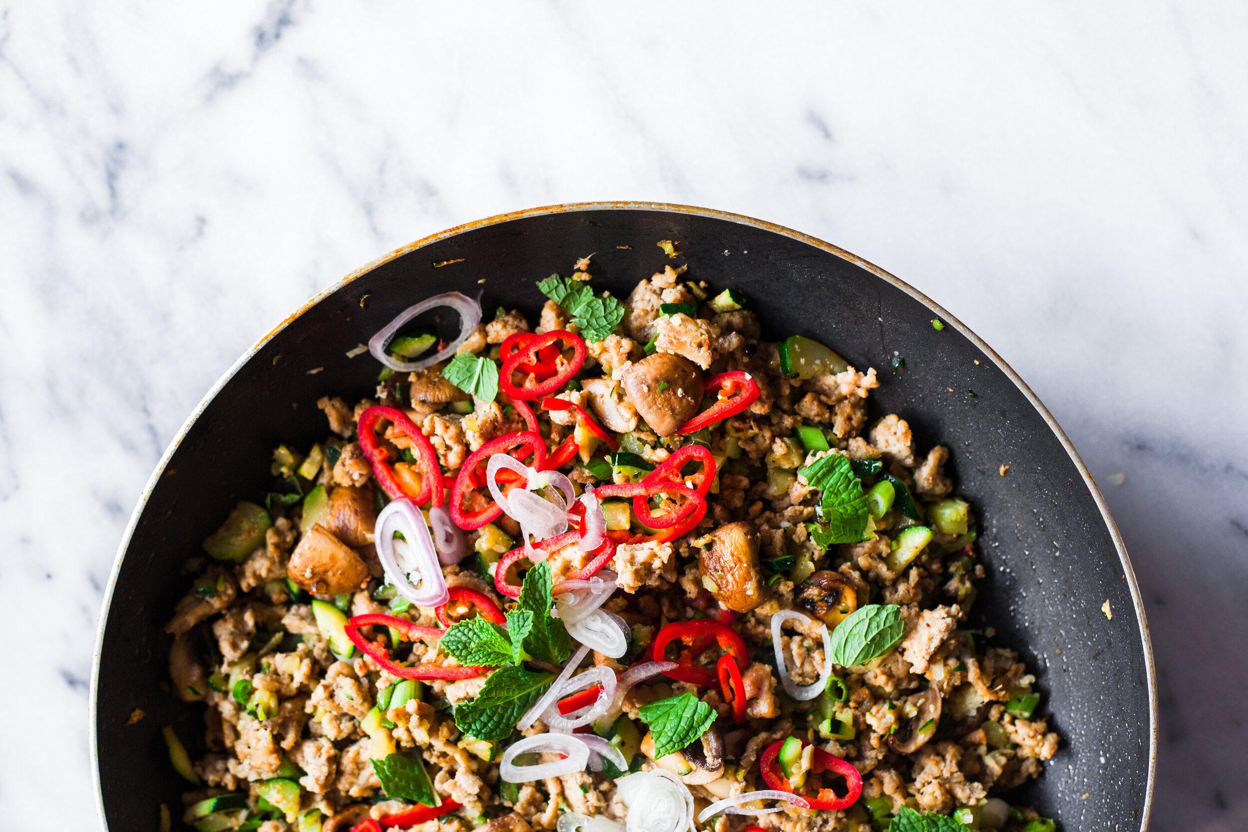 Zucchini-Turkey-Mushroom-Larb_QuinnsPlace-5.jpg