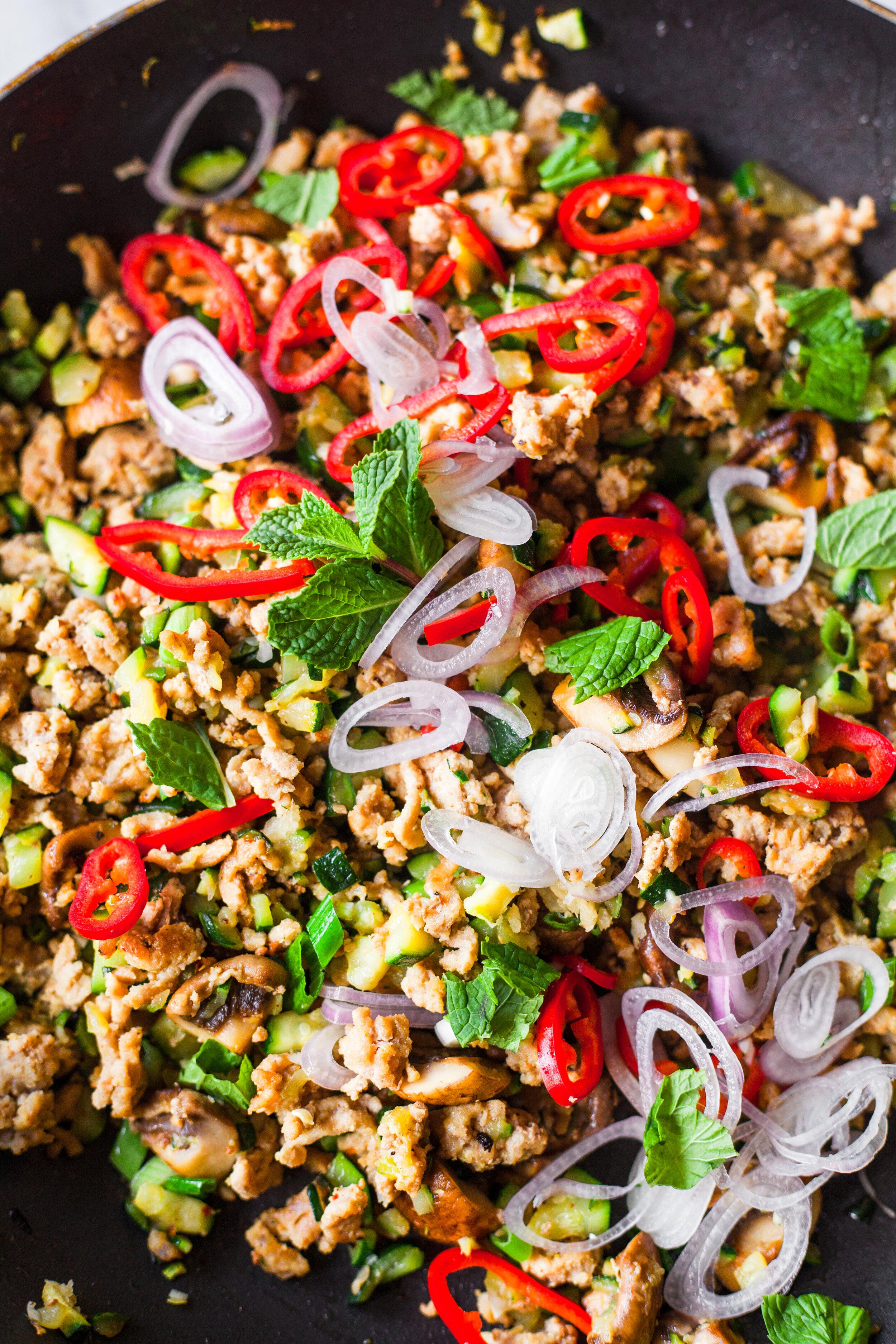Zucchini-Turkey-Mushroom-Larb_QuinnsPlace-4.jpg