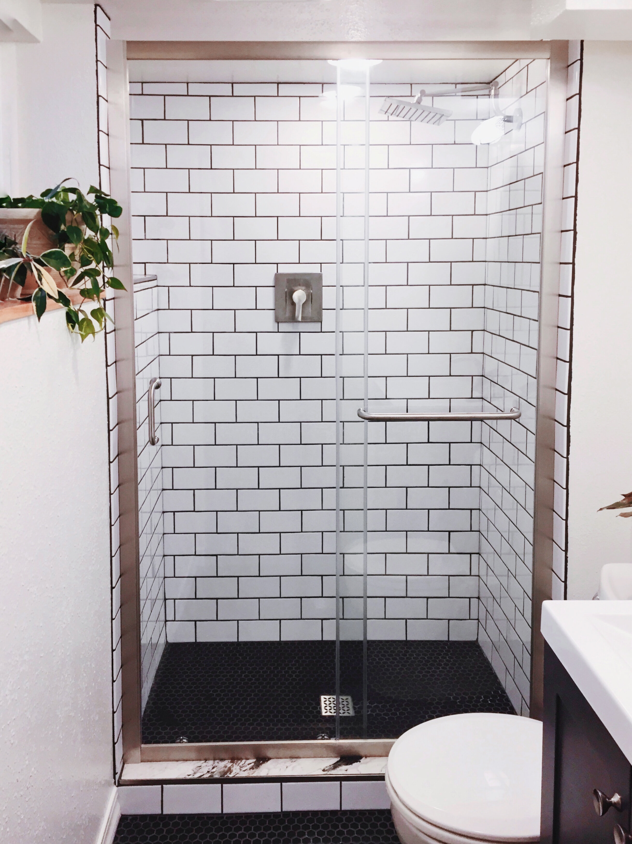 bathroom renovations calgary cost