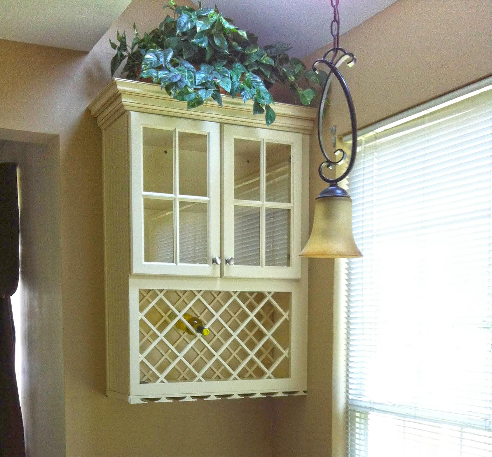 wineshelf.jpg