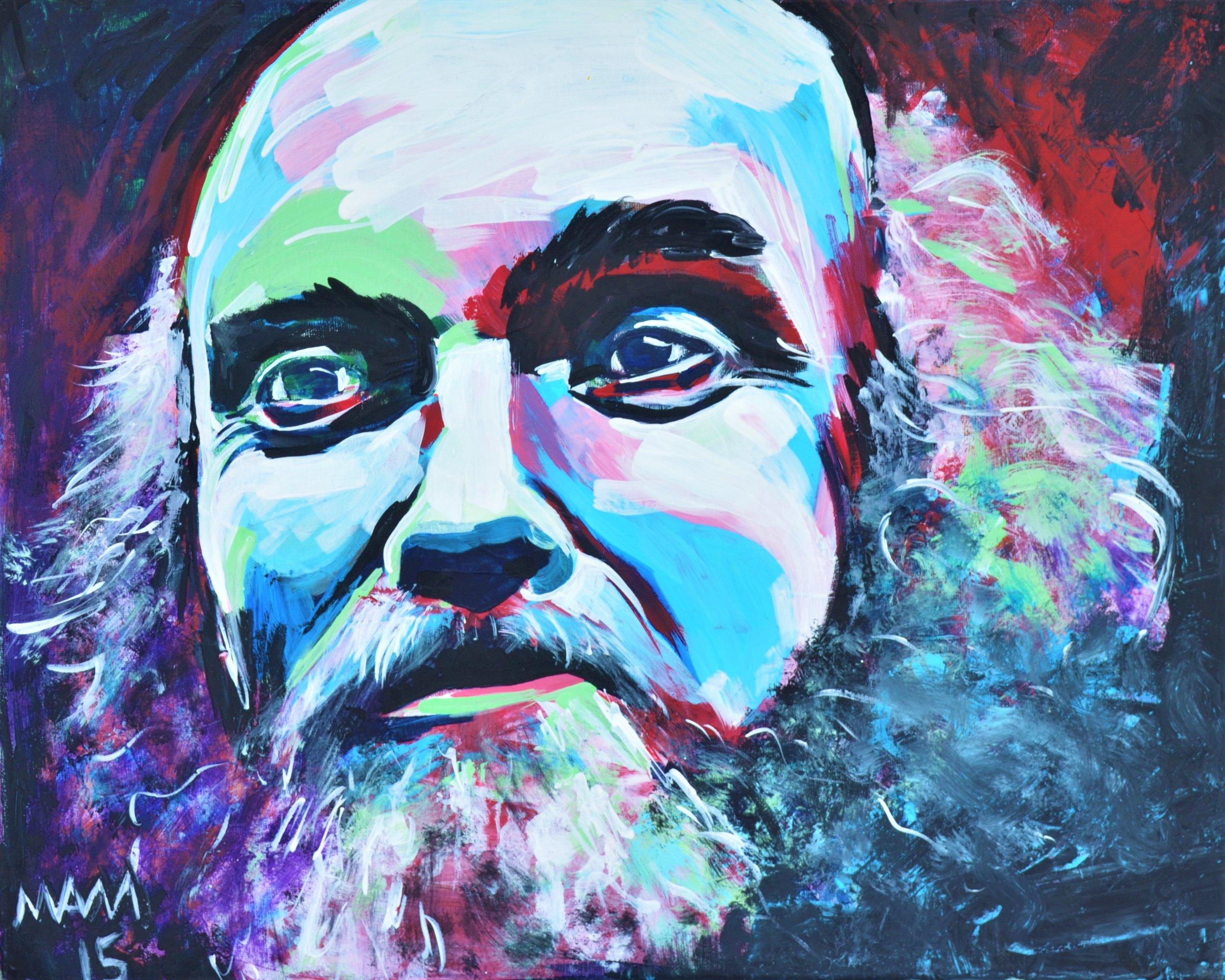 Ram Dass (4x5).jpg