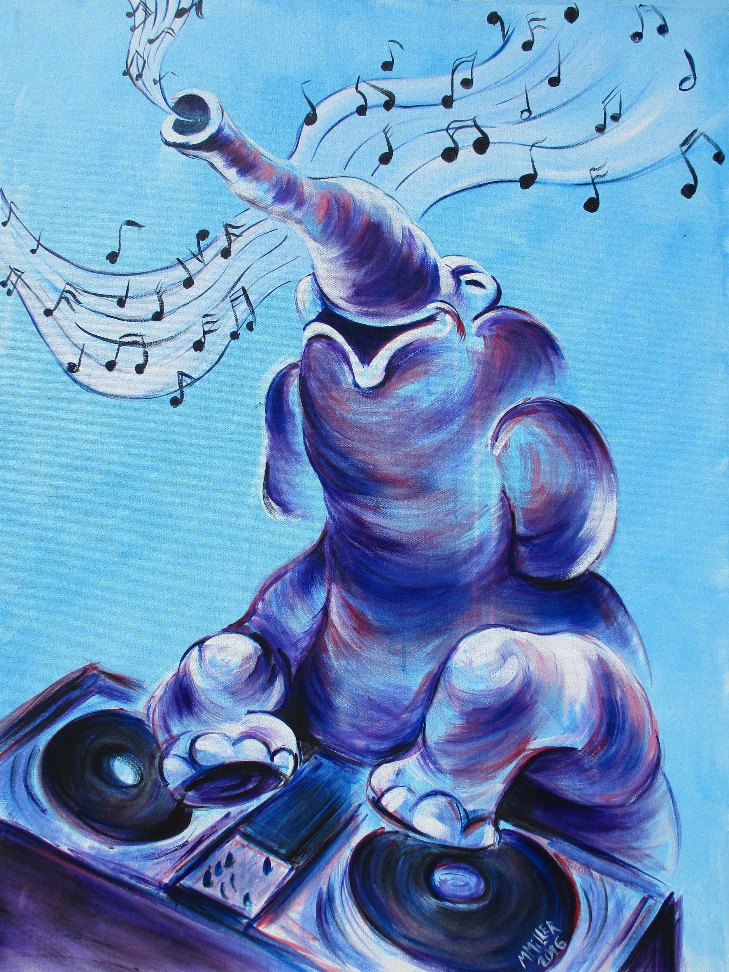 card elephant 4.JPG