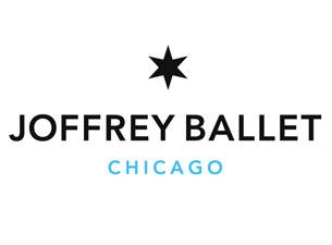 joffrey-ballet.jpg