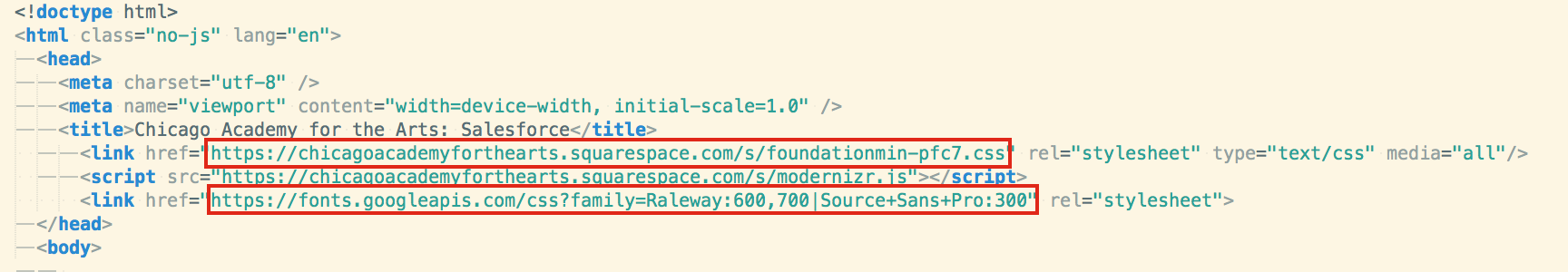 New css file with updates for fonts, link colors and button.