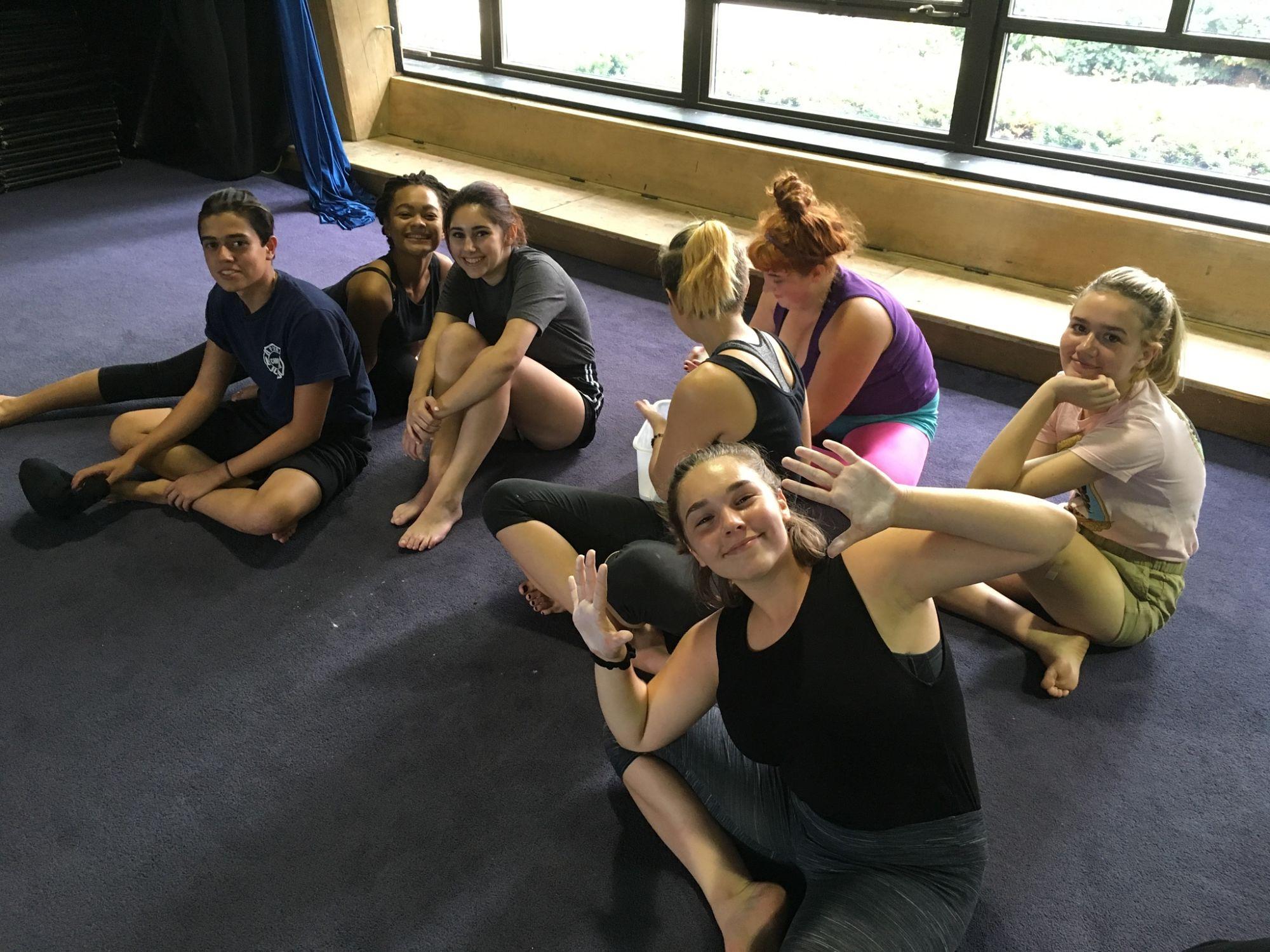 TheatreStudentsSmiling.jpg