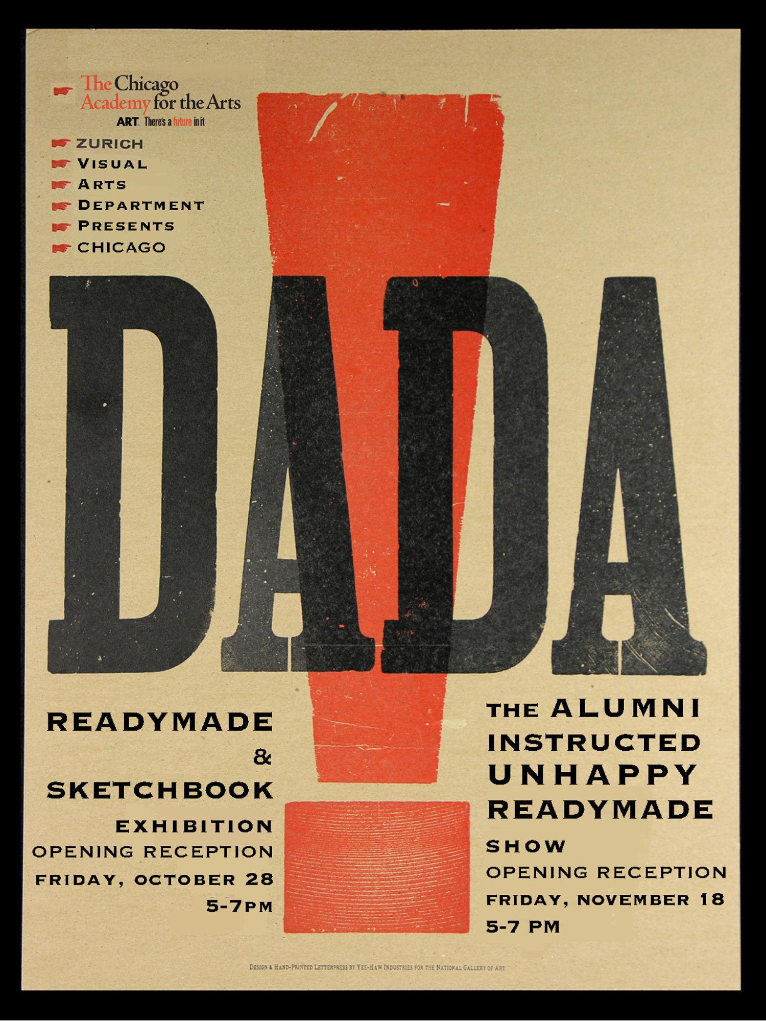 DADA Unhappy Readymade Poster_opt.jpg