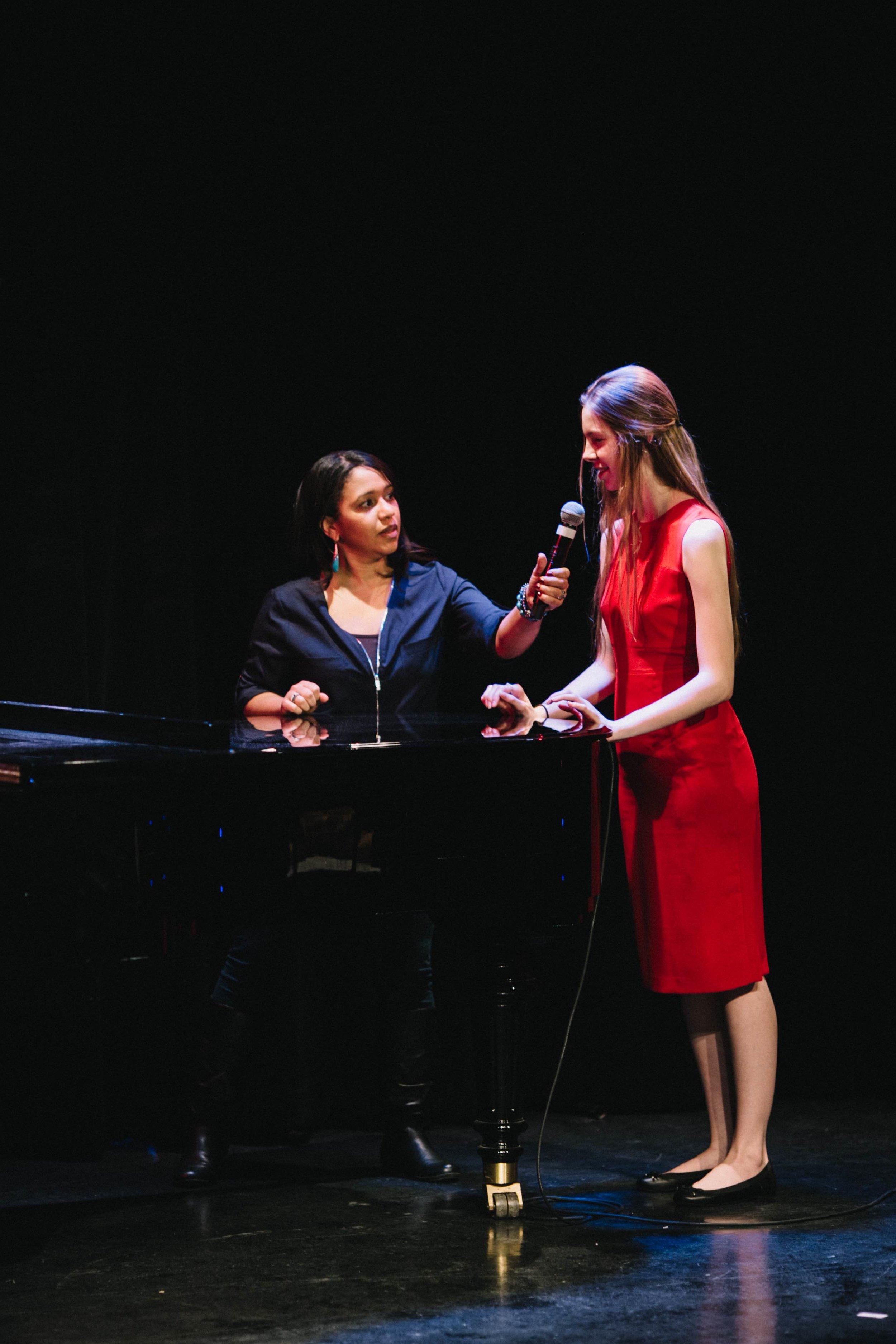 Lyric Chicago Voices_241_web.jpg