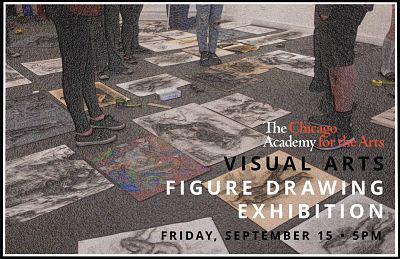 Figure Drawing Exhibit 2017-smaller_opt.jpg