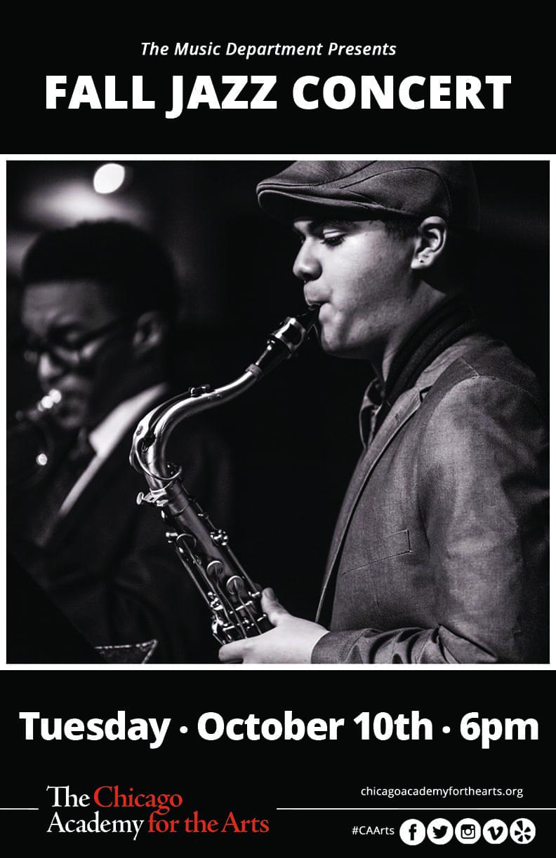 Fall Jazz Concert 2017.jpg