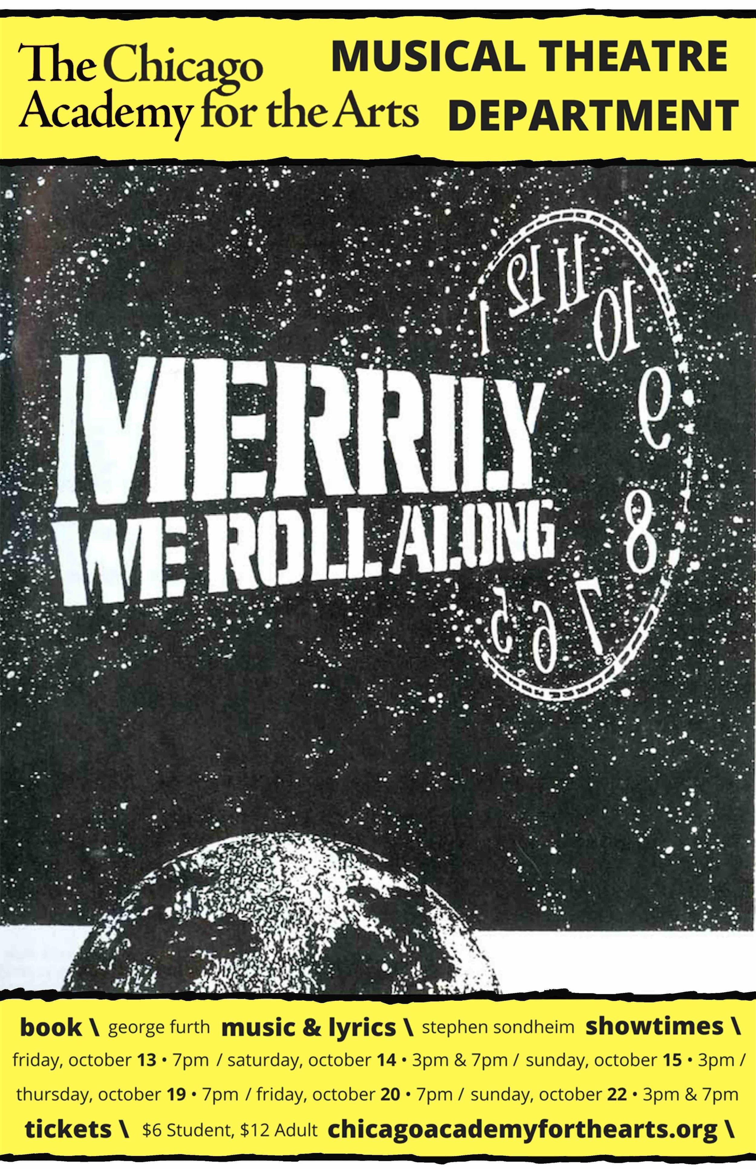merrily we roll along poster.jpg