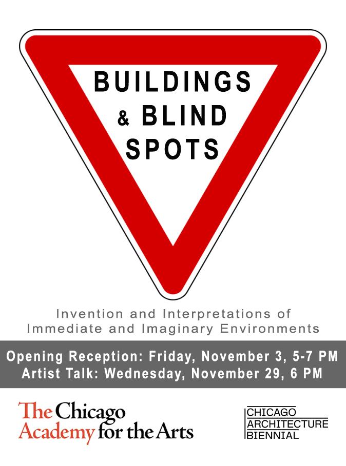 BUILDINGS AND BLIND SPOTS CARD.jpg