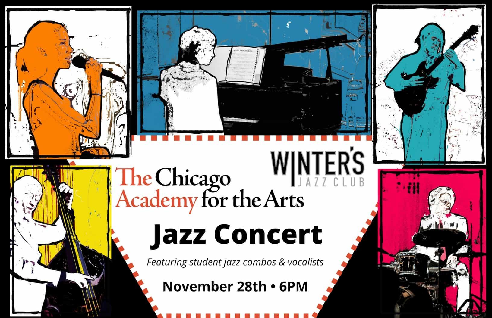 Jazz Concert Poster Winters.jpg