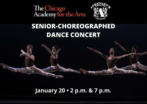 Senior Choreographed Dance Card.jpg