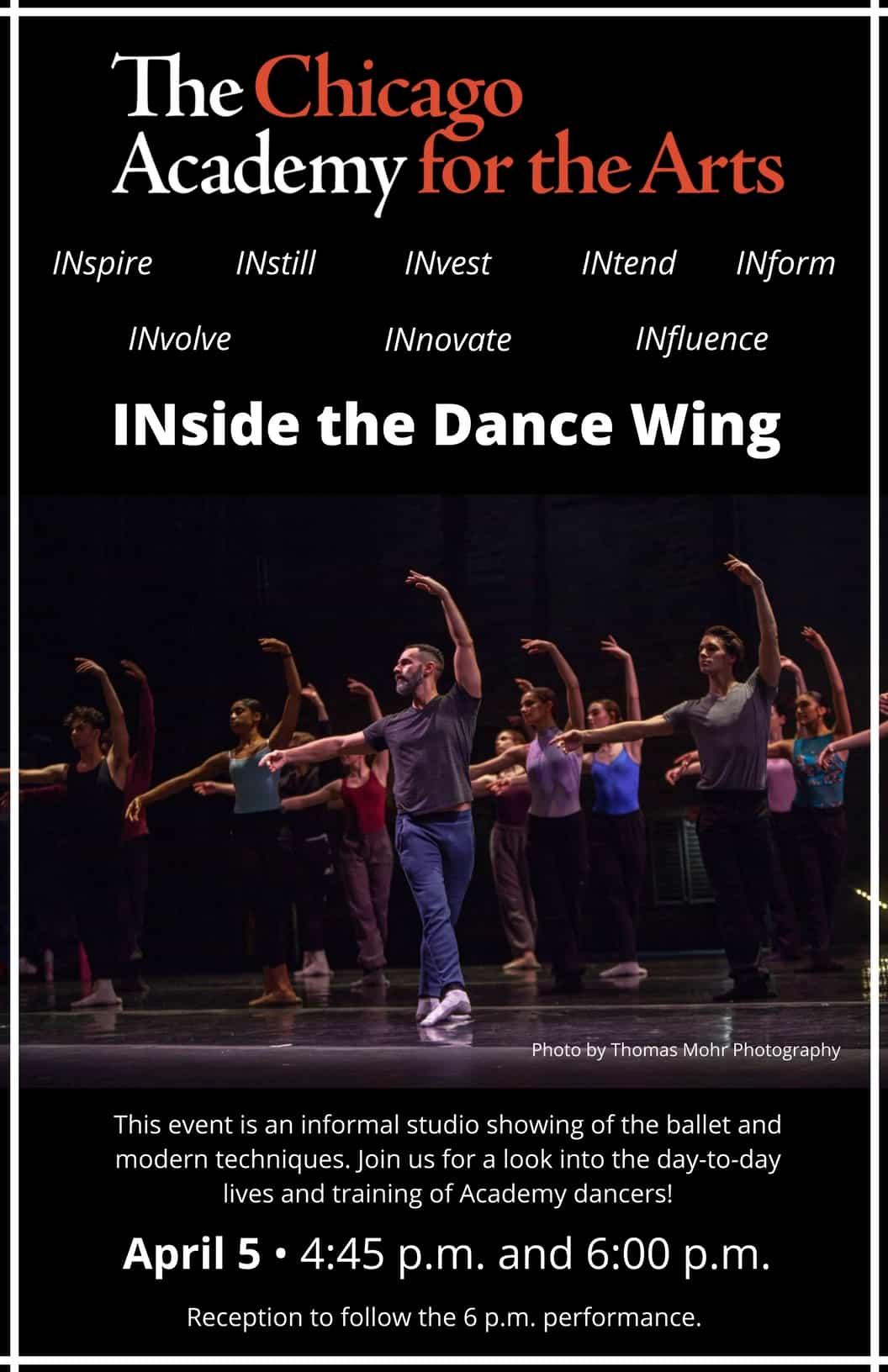 INside the Dance Wing (3).jpg