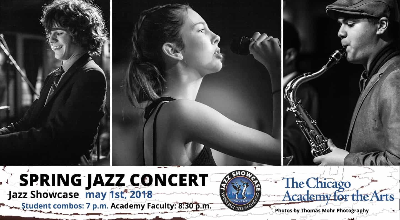 spring jazz concert 2018 poster FINAL.jpg