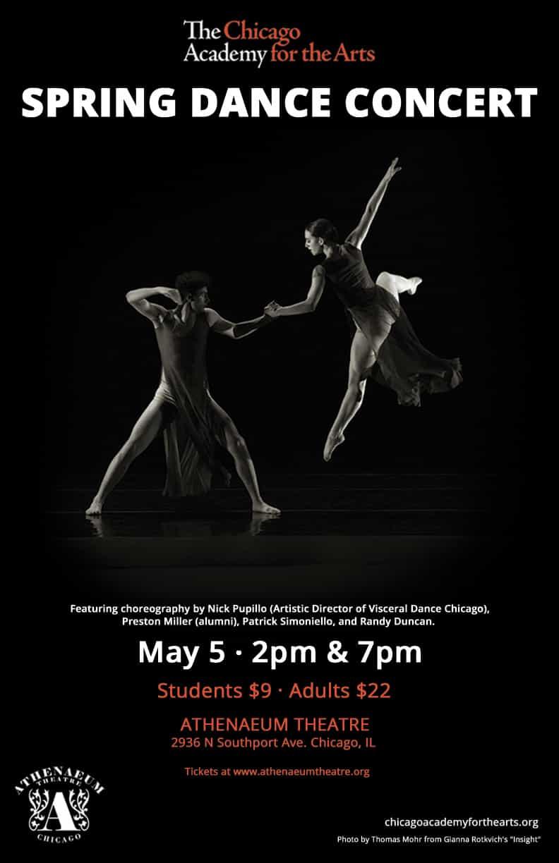 Spring Dance 2018 Poster_web.jpg