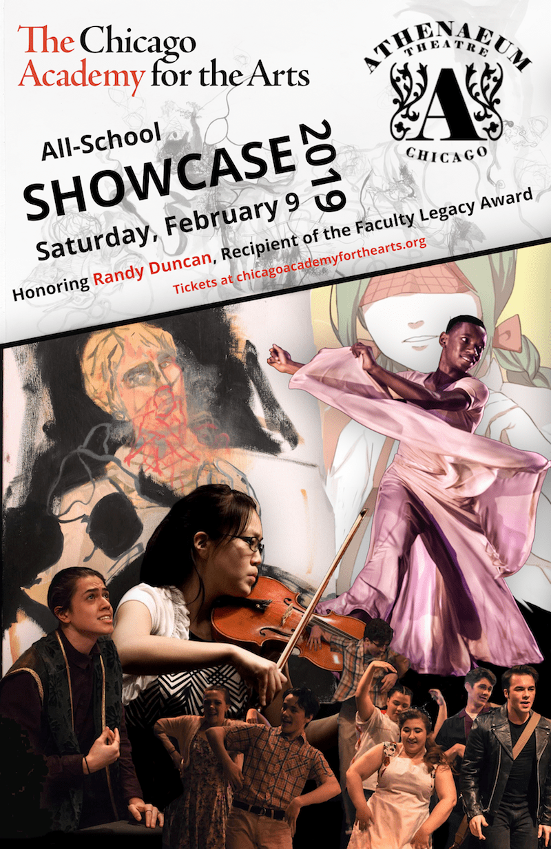 Showcase Poster_web.png