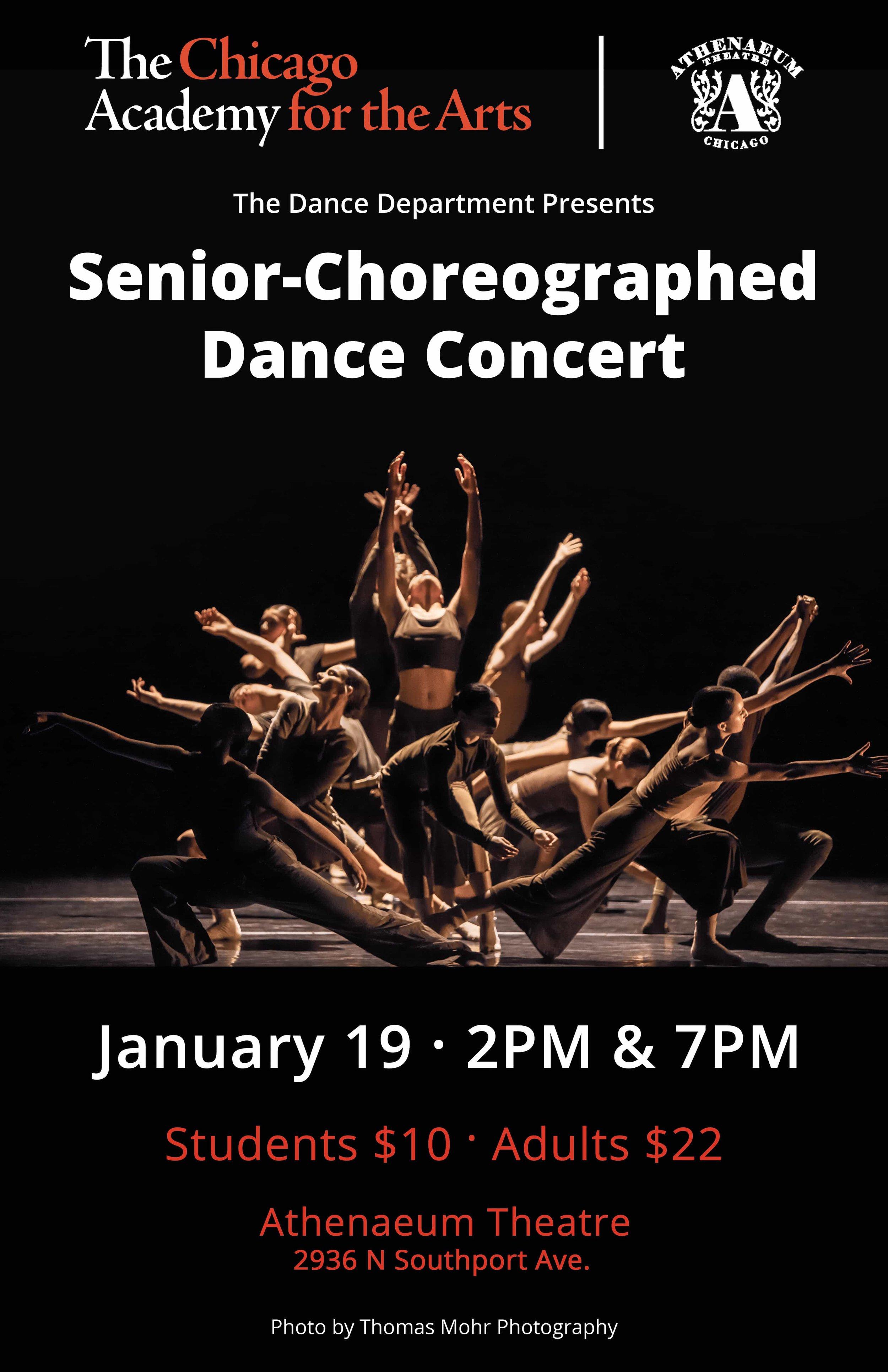 Senior Dance Poster 2019 RGB.jpg